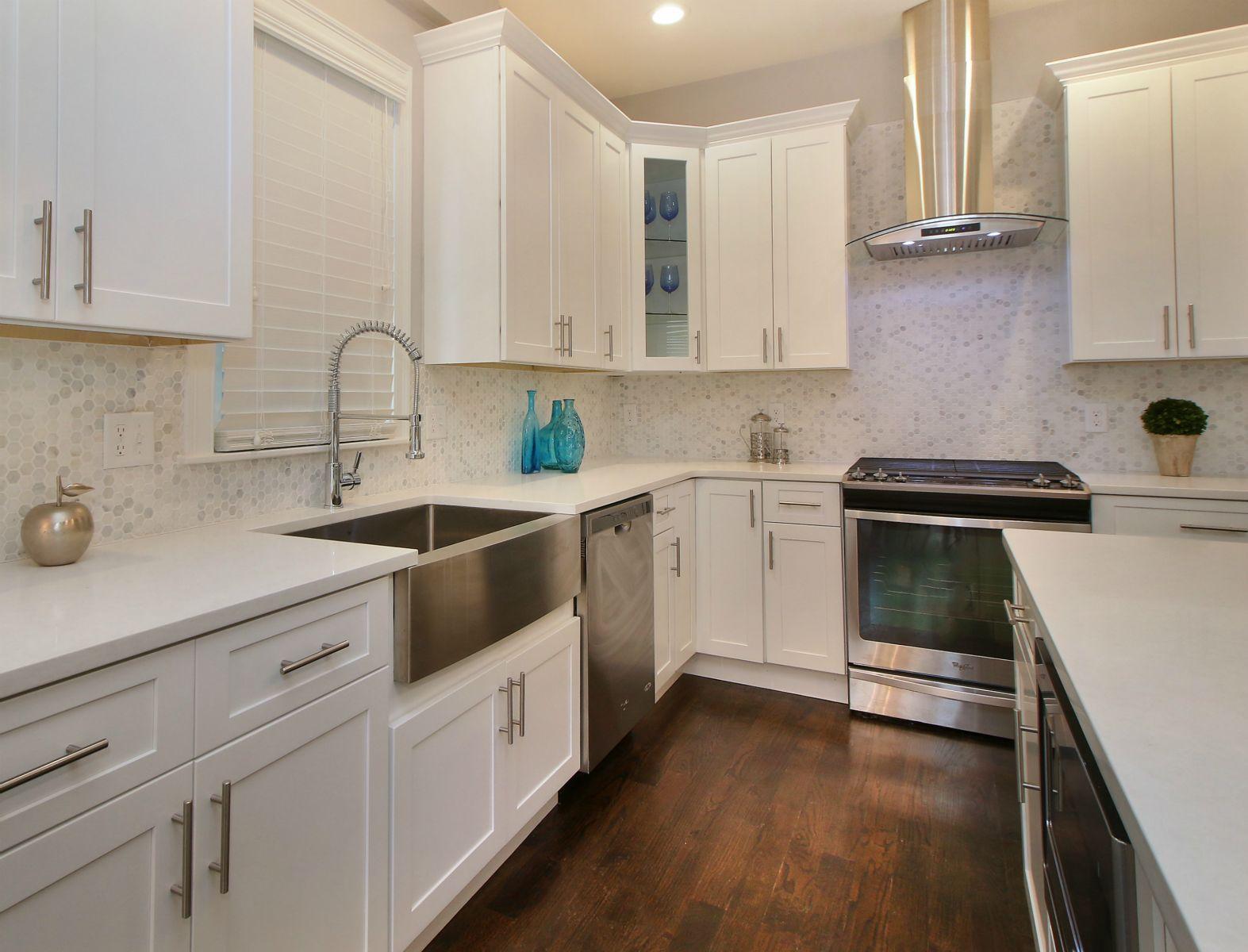 Boston Real Estate Media 008.jpg