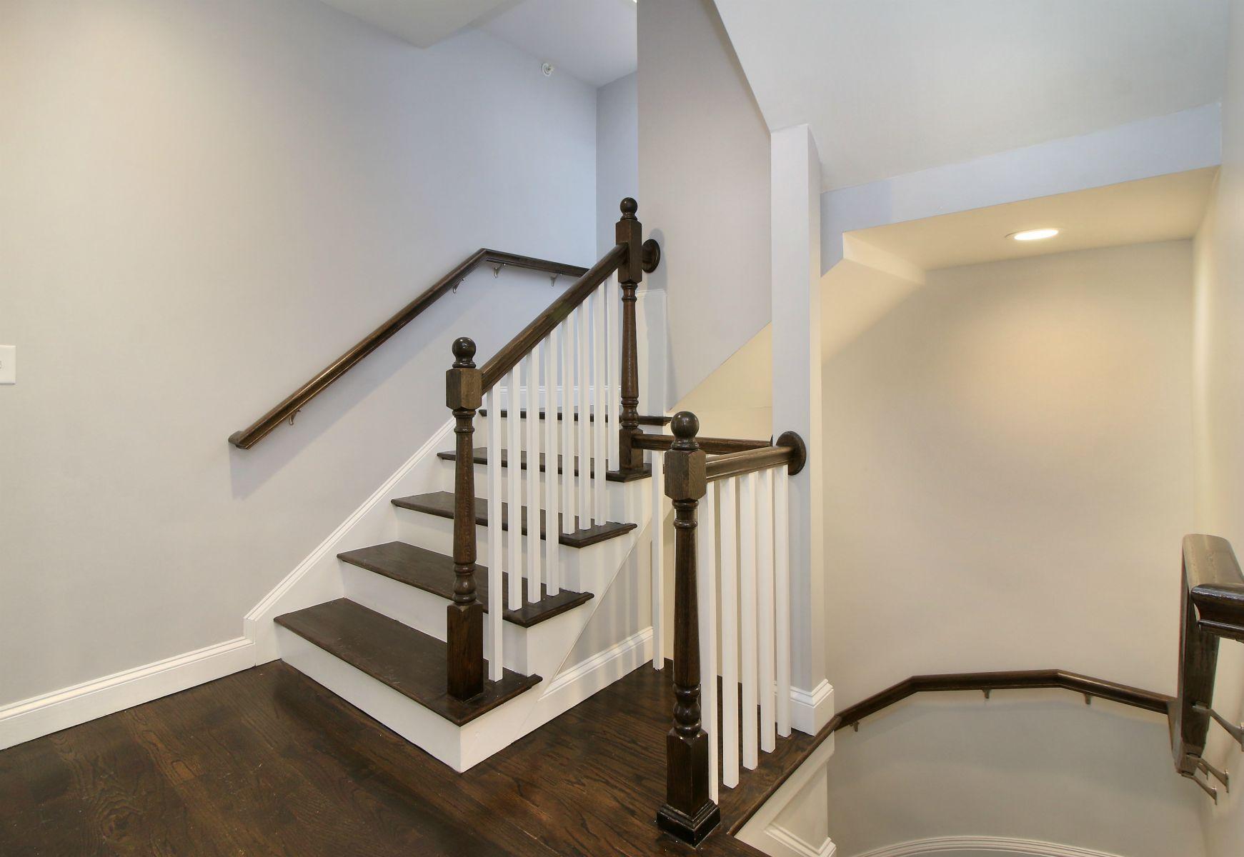 Boston Real Estate Media 002.jpg