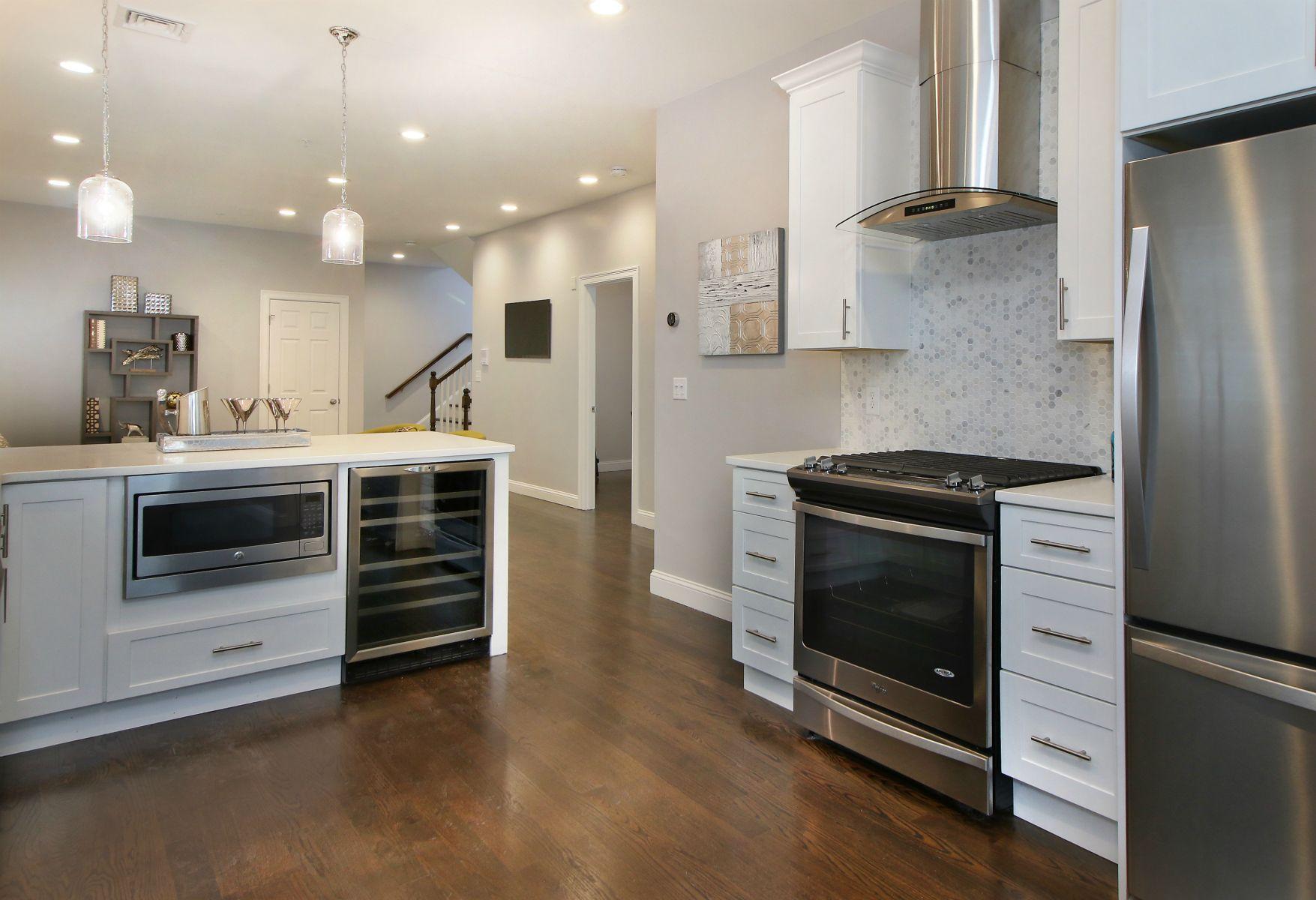 Boston Real Estate Media 007.jpg