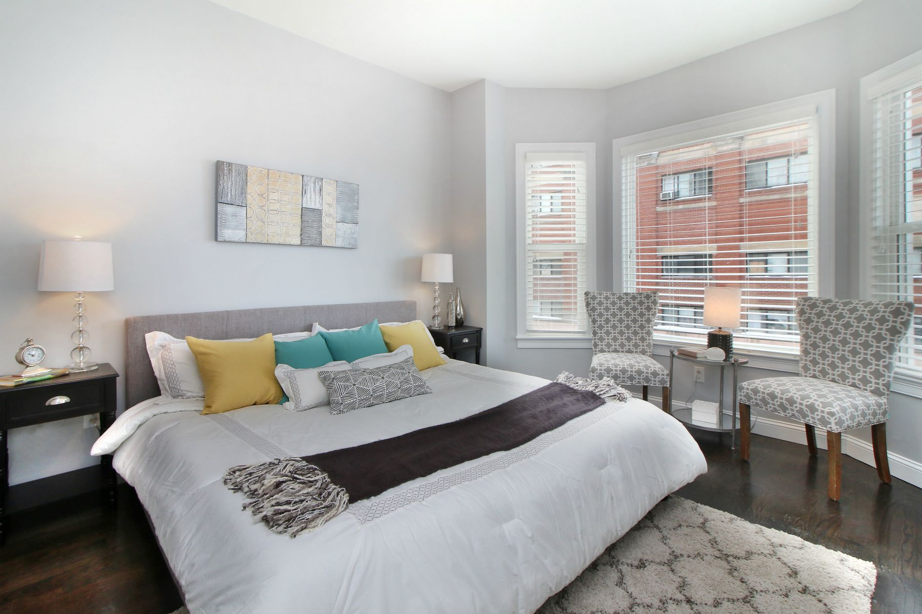 Boston Real Estate Media 009.jpg