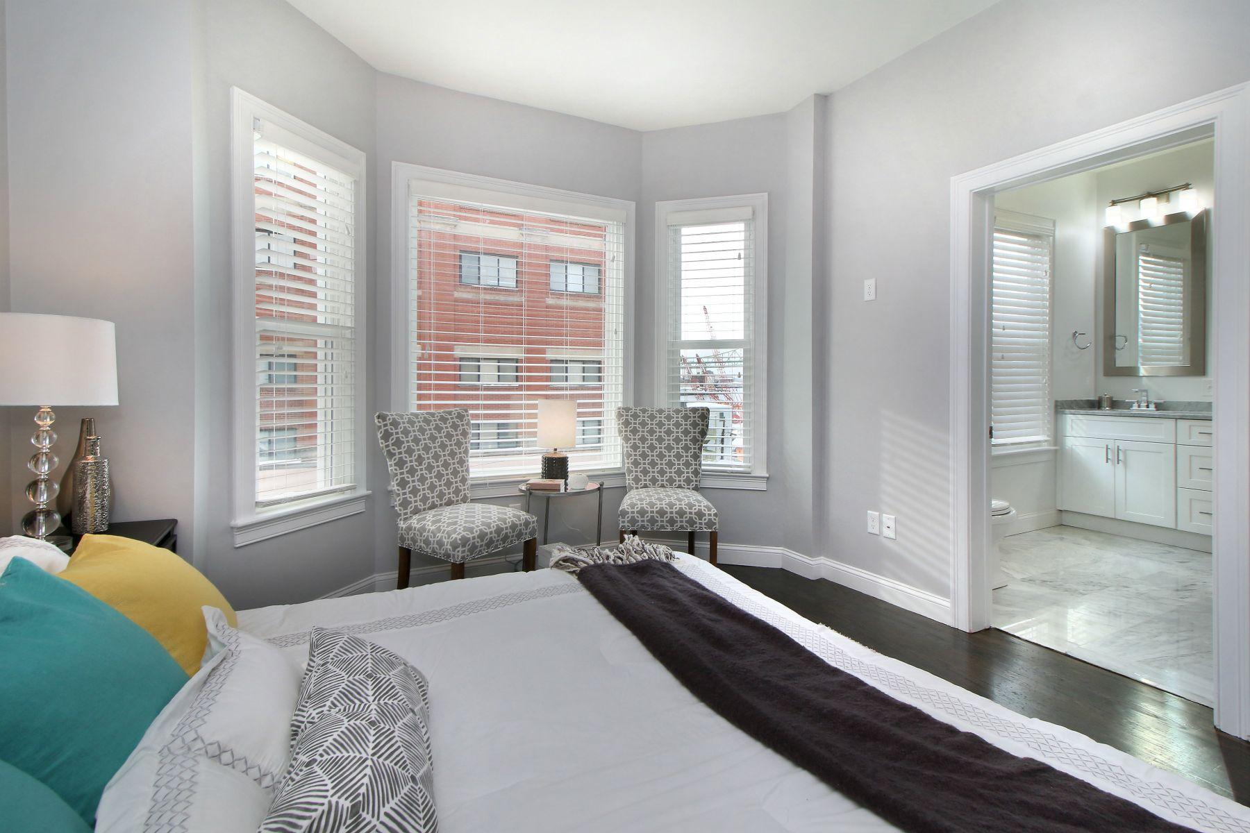 Boston Real Estate Media 010.jpg
