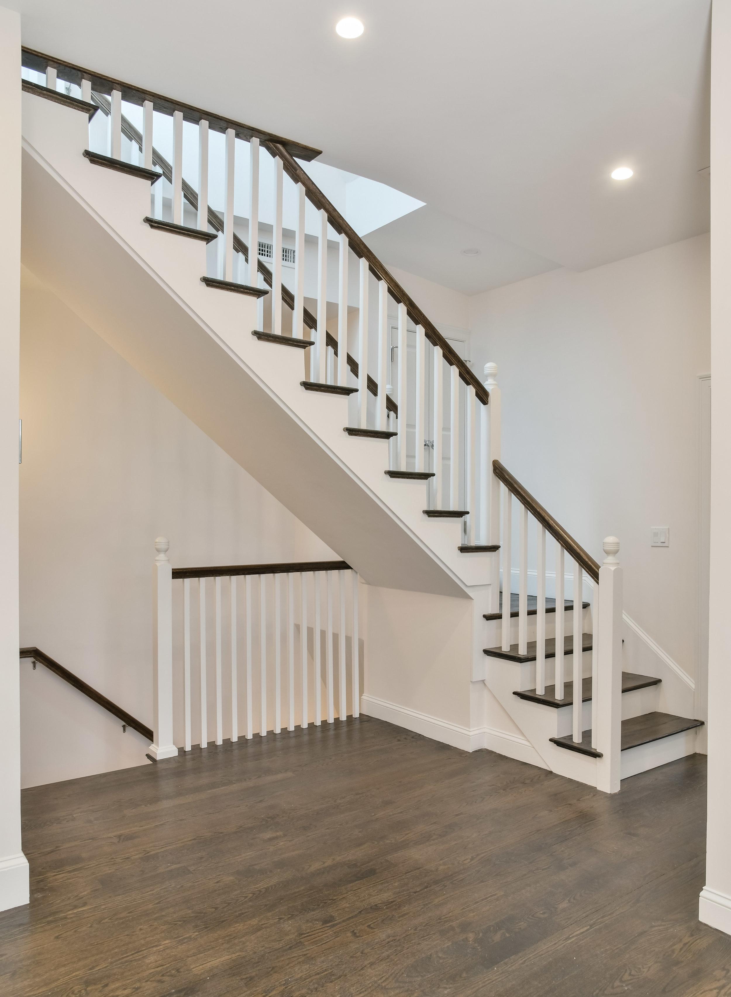 3Stairs1.jpg