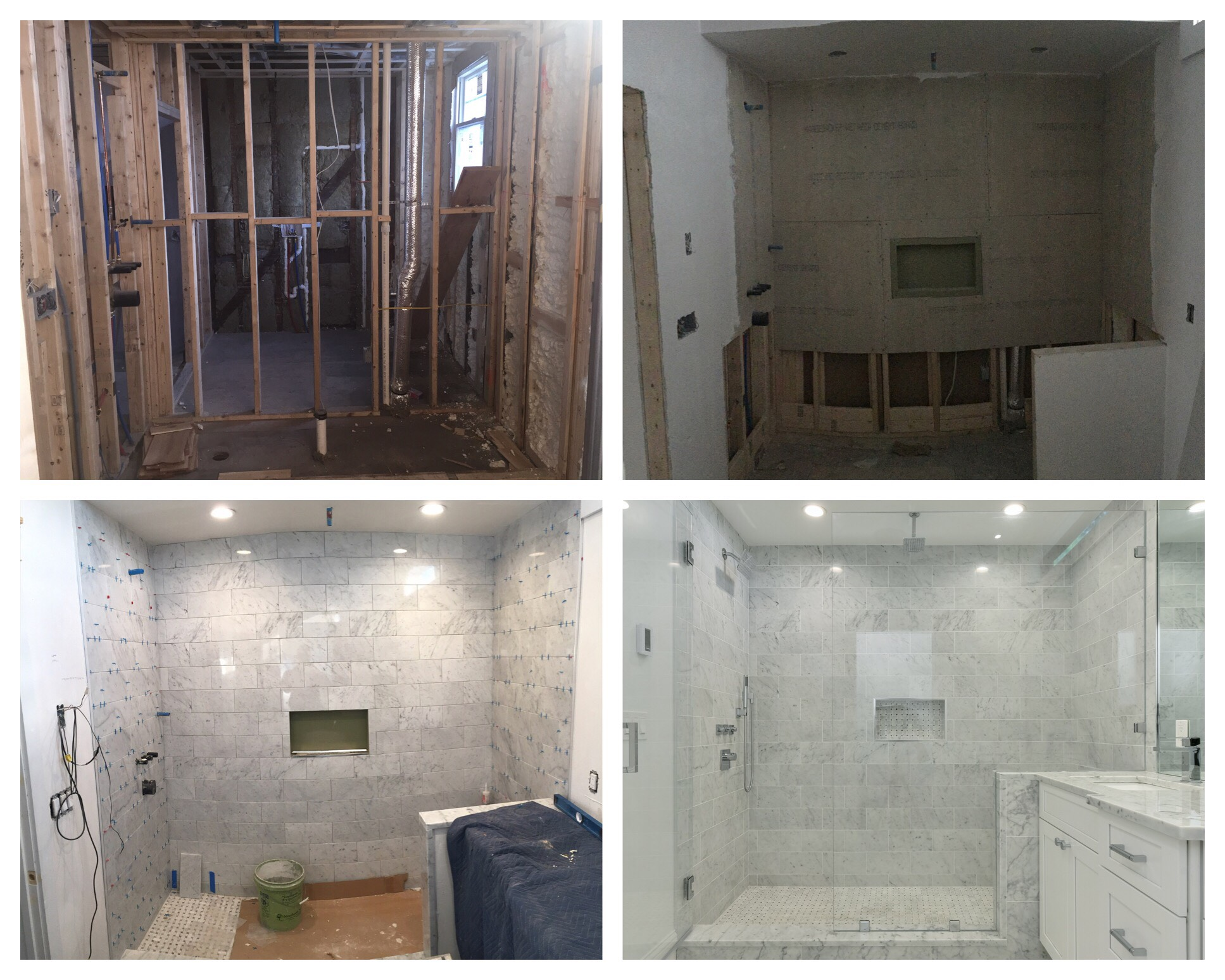 4 way master bath.jpeg