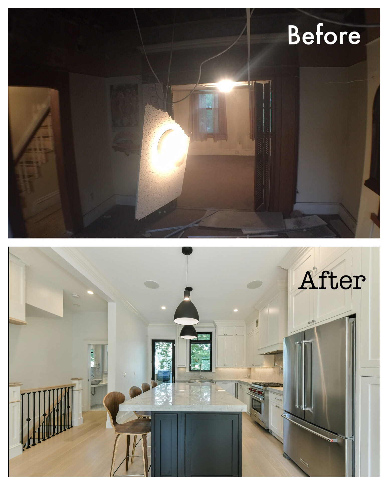 before after kitchen.jpeg