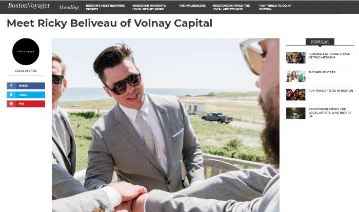 boston_voyager_magazine.png