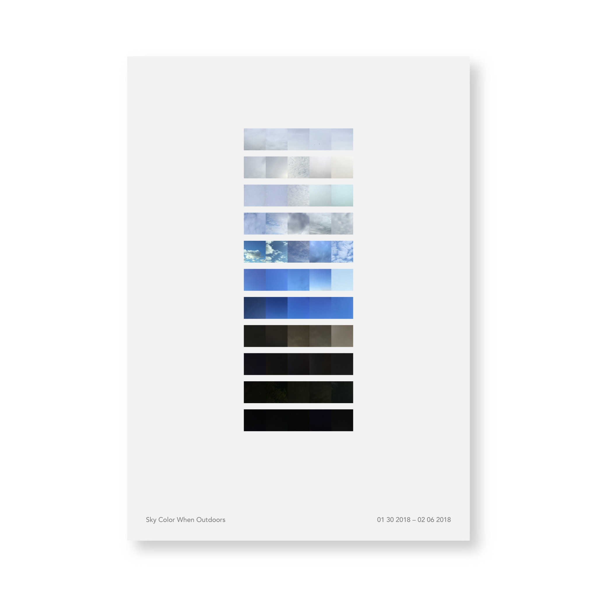 Sky-Color-Poster.png