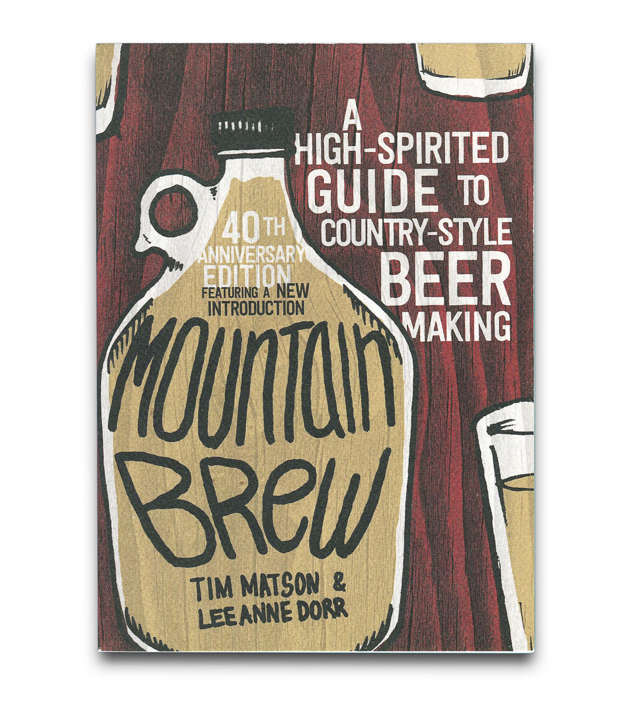 MountainBrew_Details2.jpg