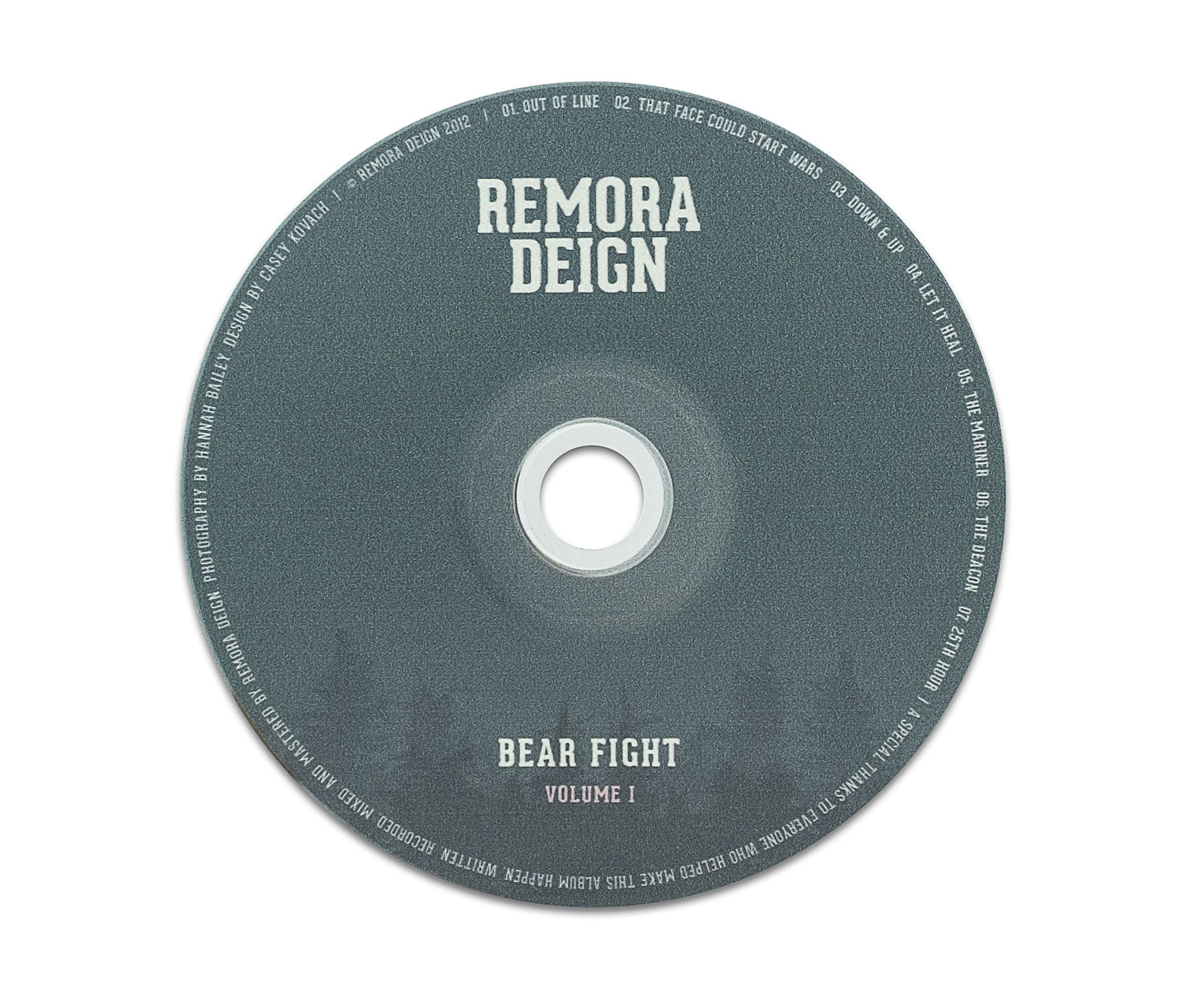 BearFight_CD_Details2.jpg