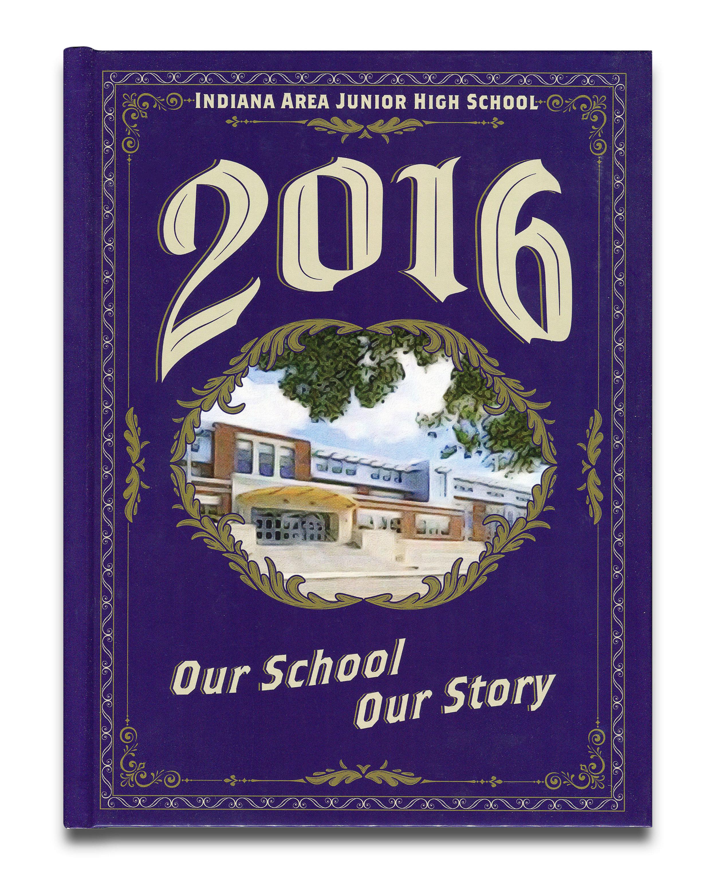 2016_Yearbook_Front_Details.jpg
