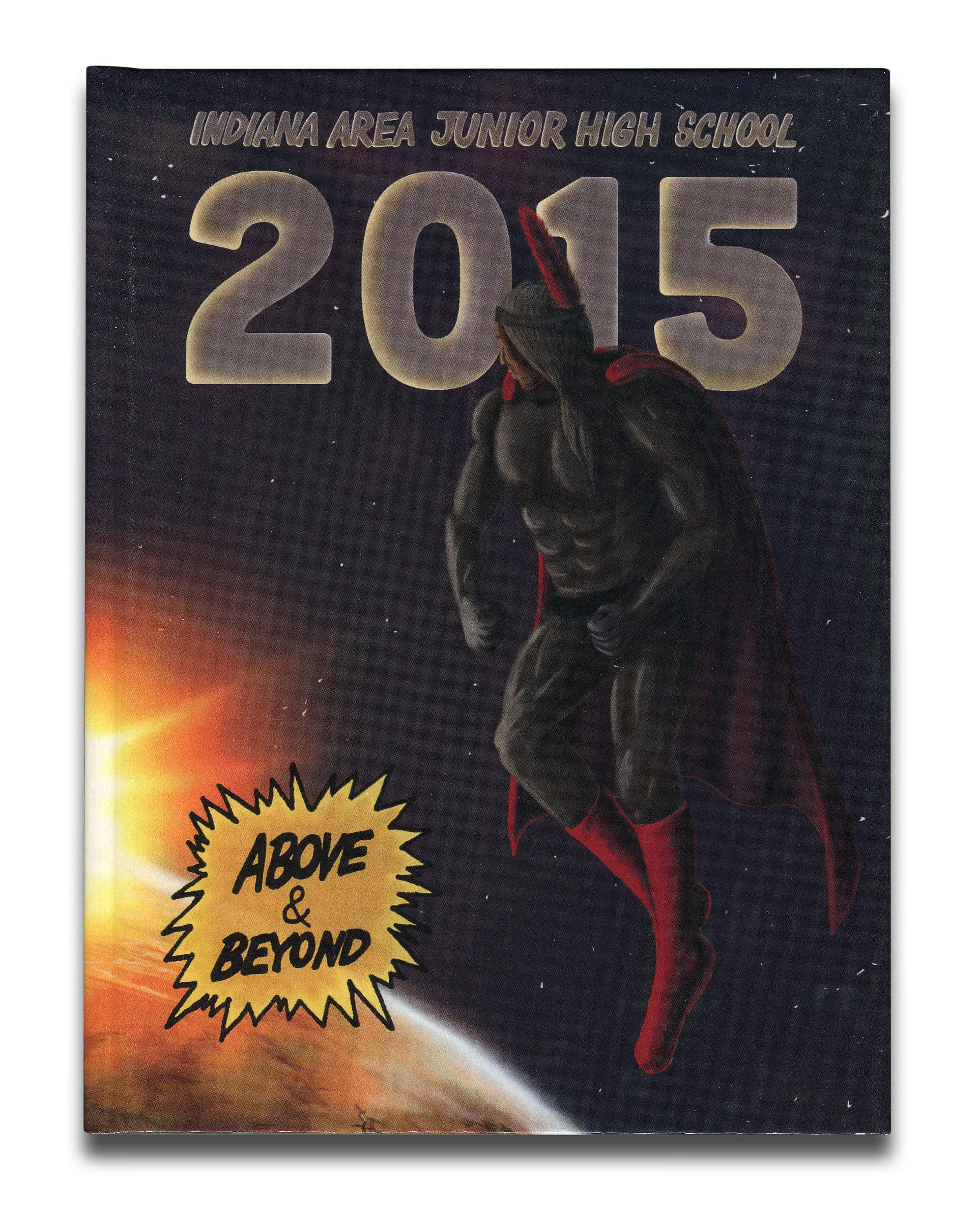 2015_Yearbook_Front.jpg