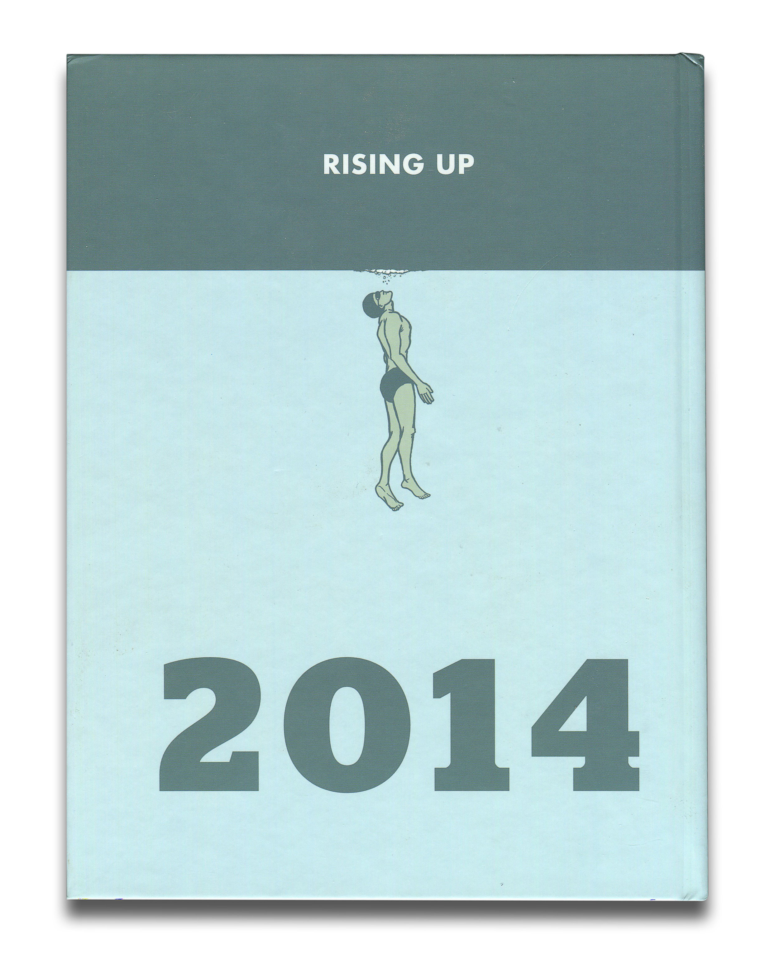2014_Yearbook_Back_Details.jpg