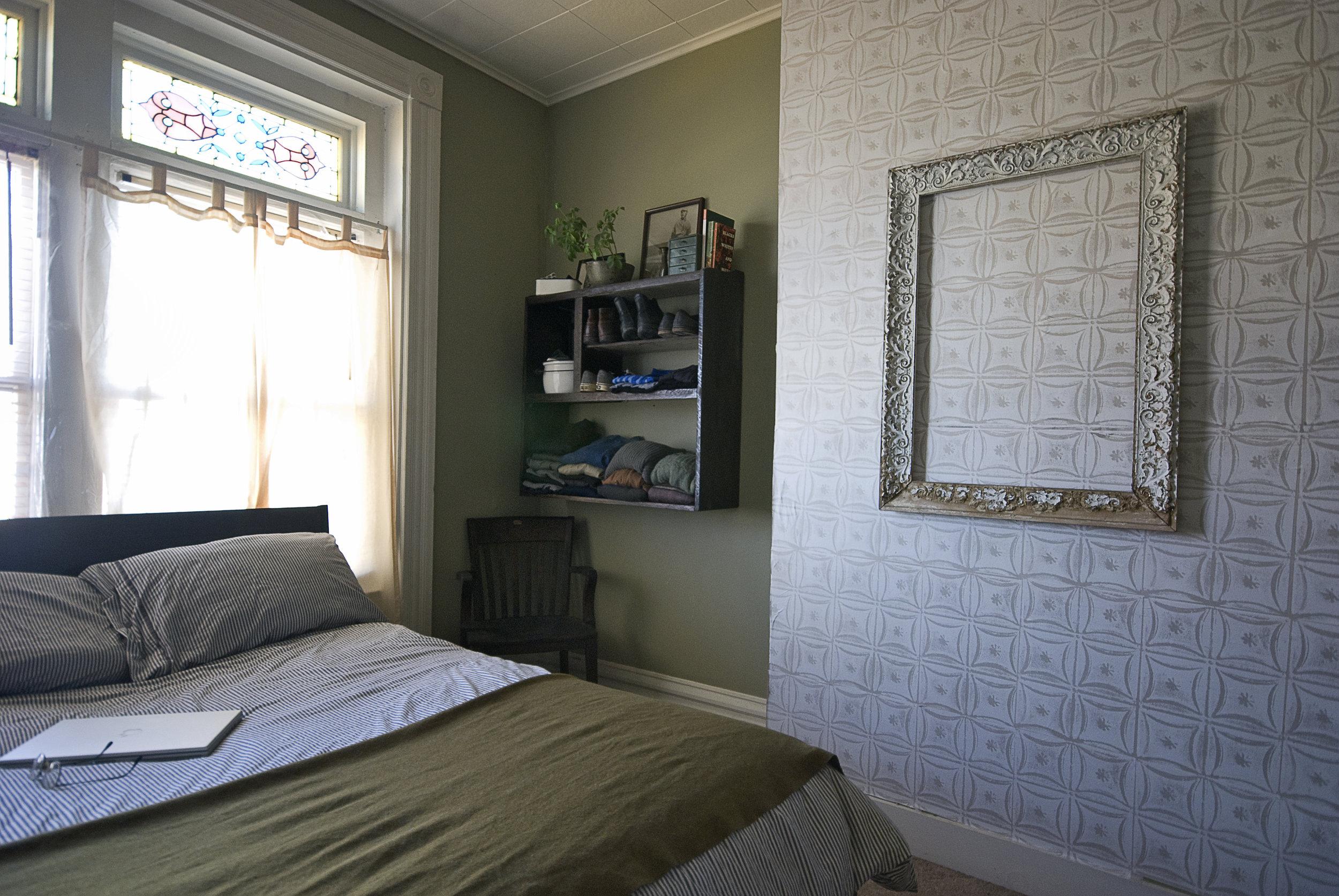 BrooklynInteriors_FrameWall_Bedroom.jpg