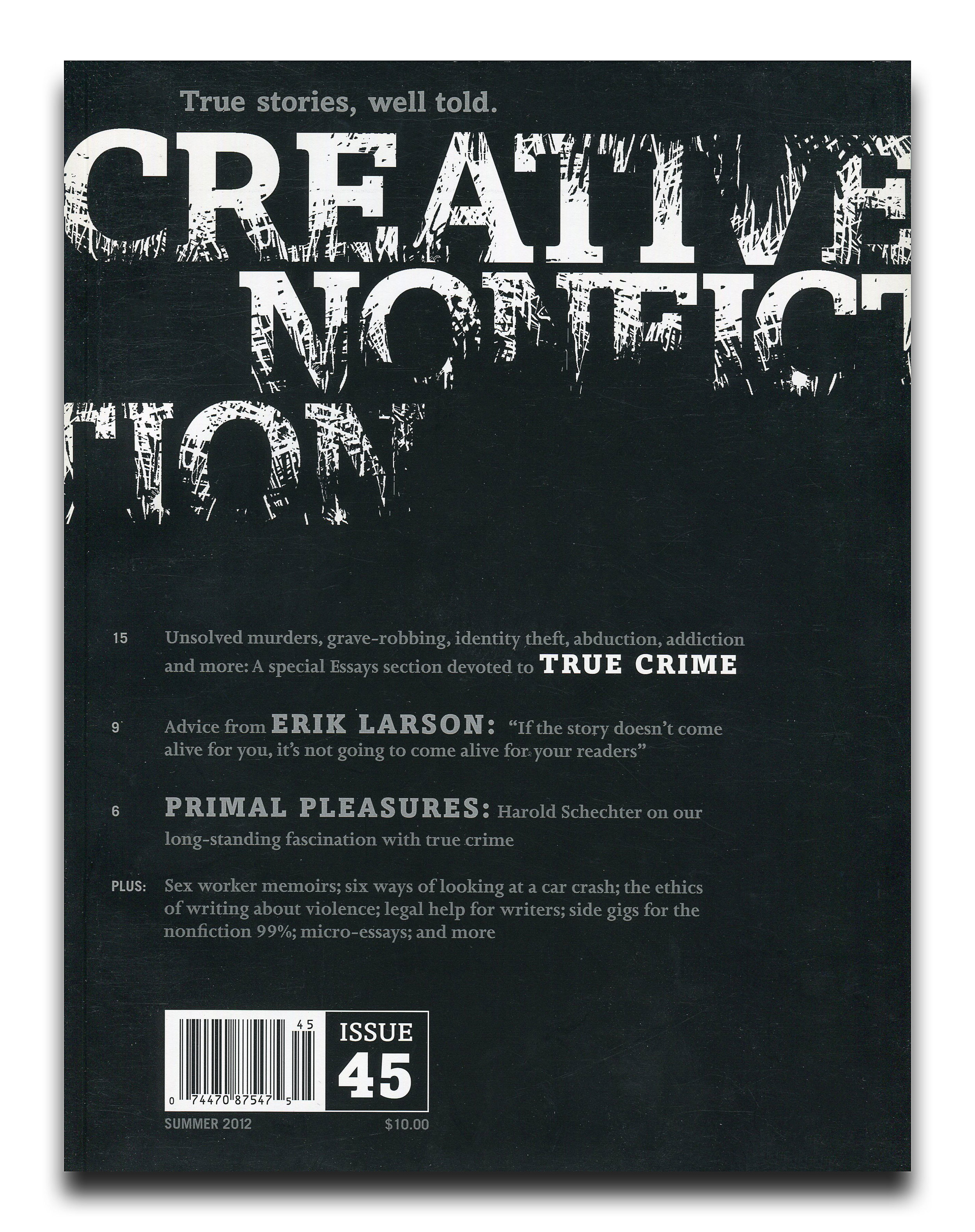CNF45_Cover.jpg