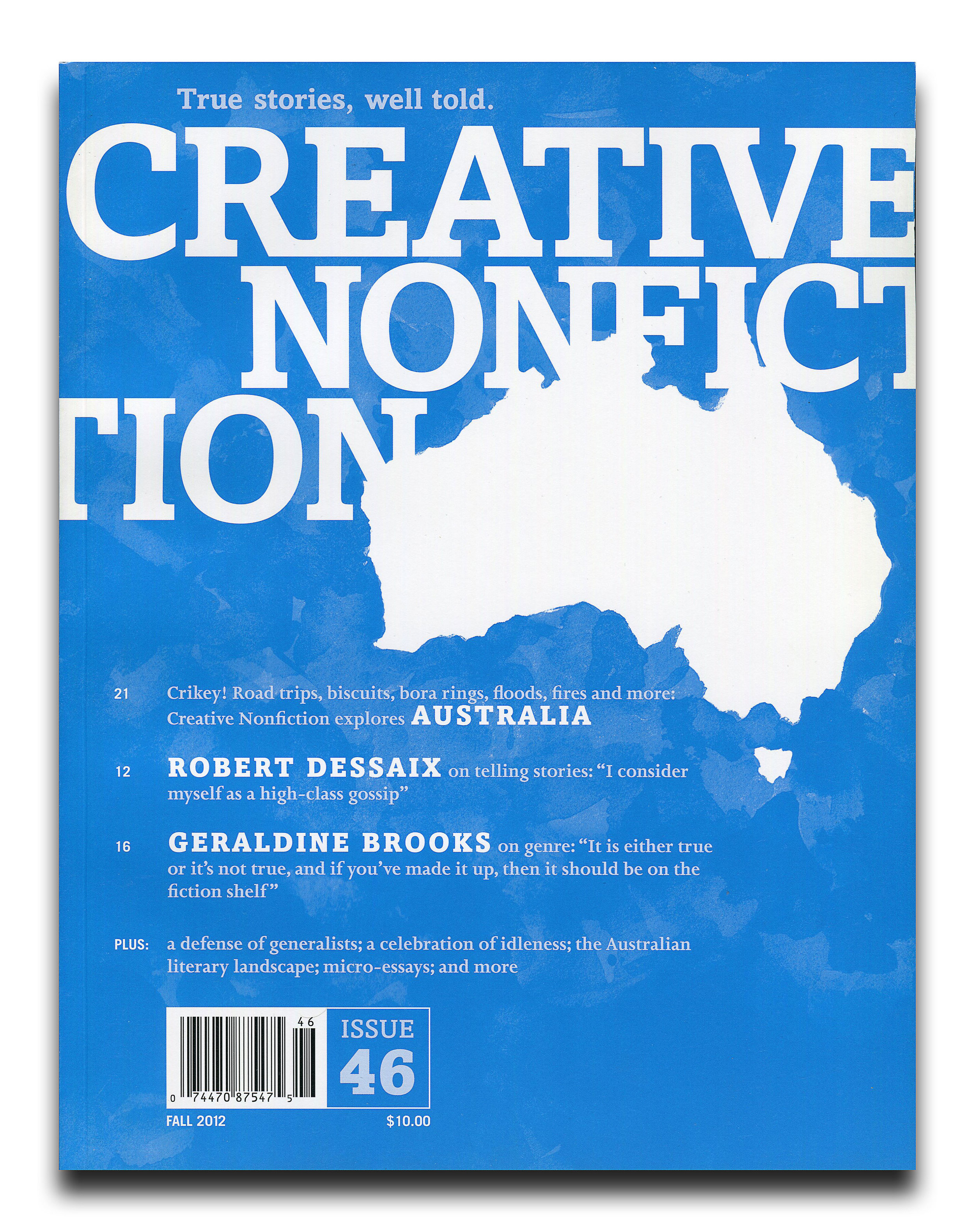 CNF46_Cover.jpg