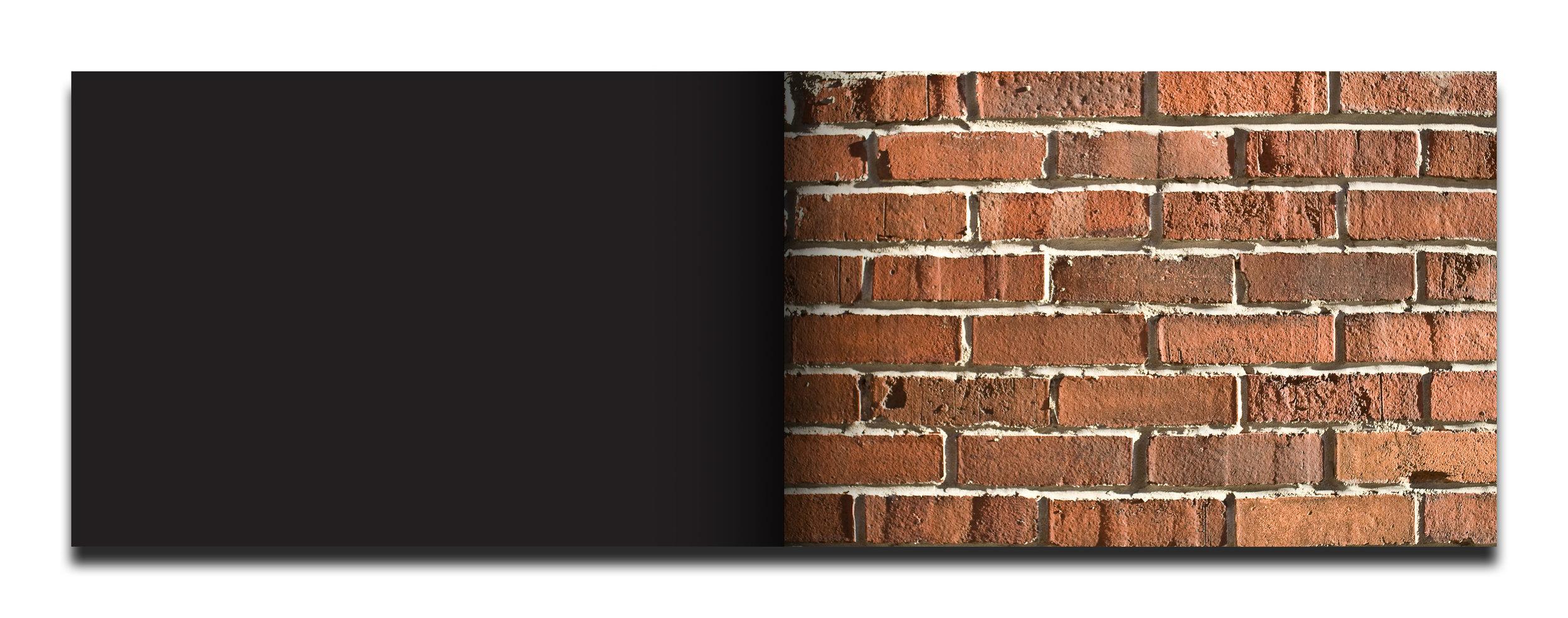 Graff_Book_Page_02.jpg