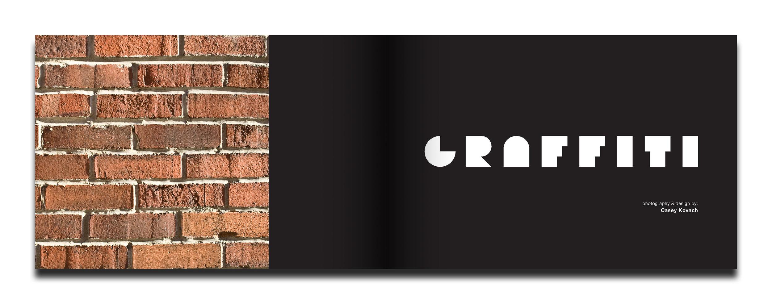 Graff_Book_Page_03.jpg
