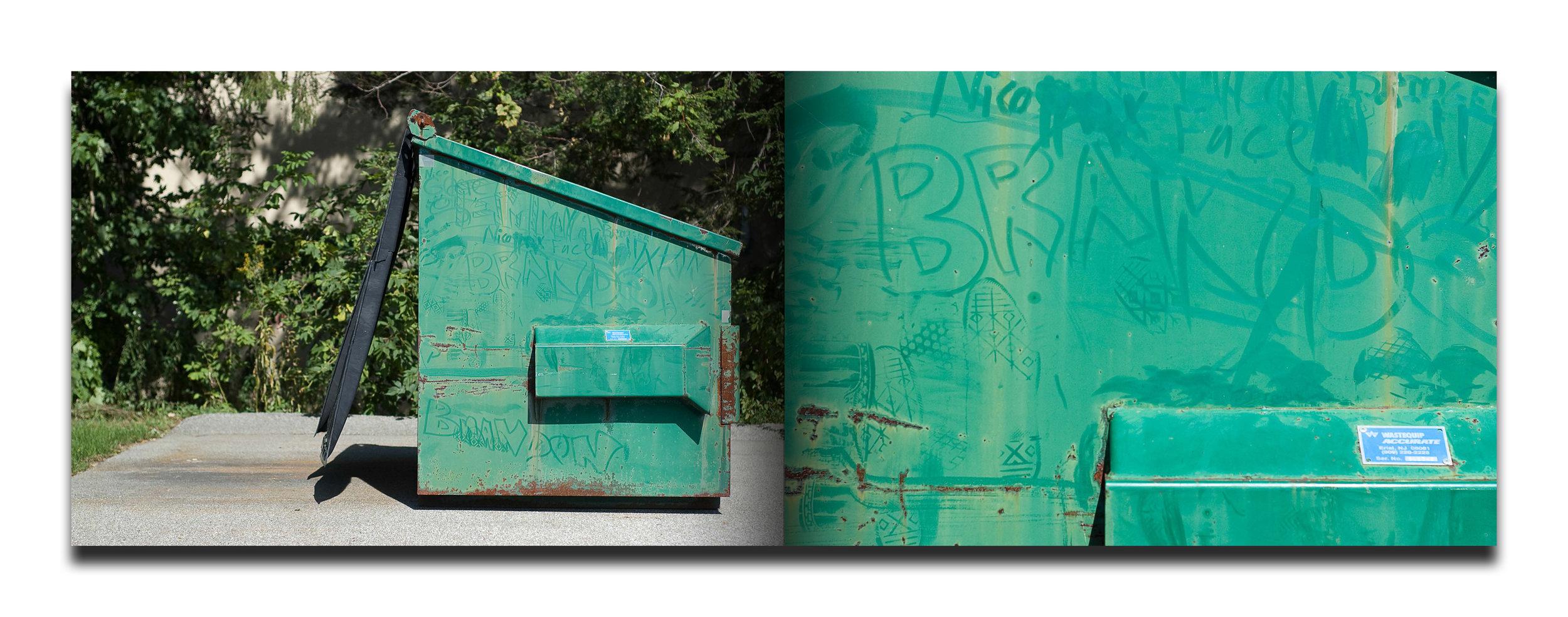 Graff_Book_Page_06.jpg