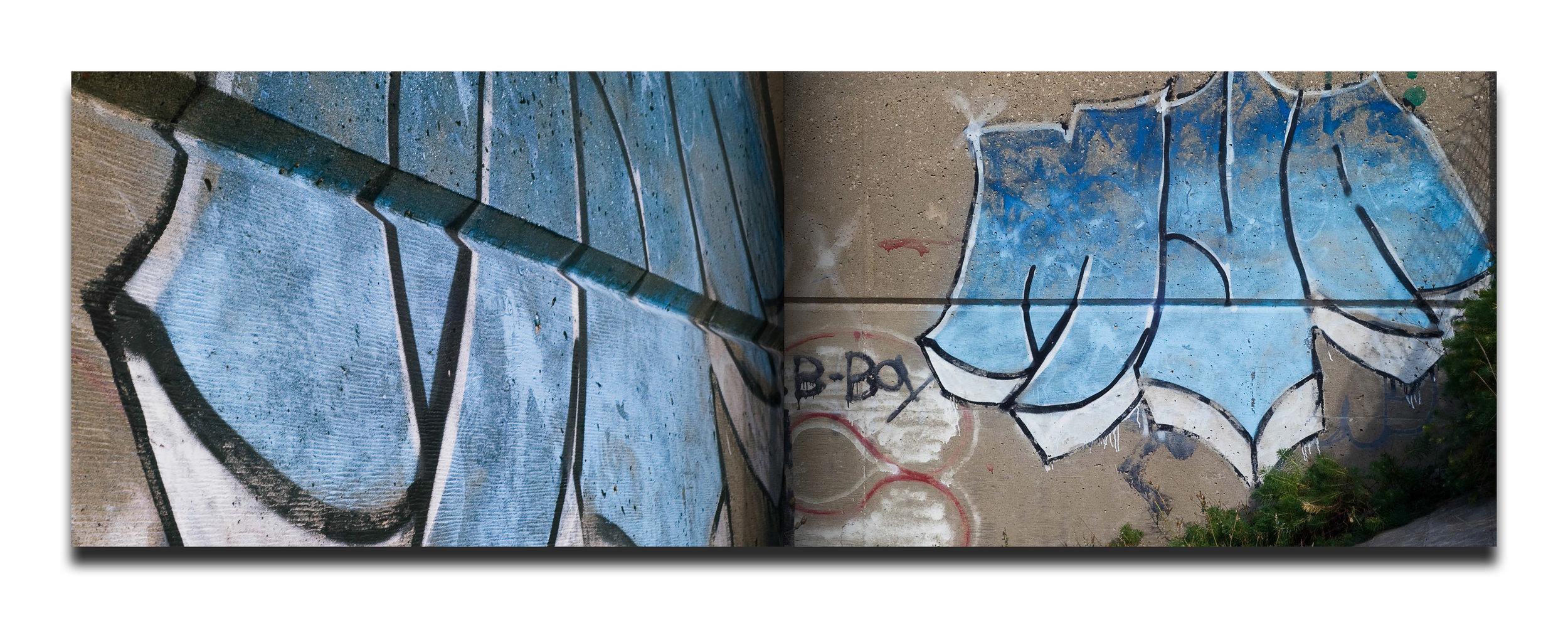 Graff_Book_Page_08.jpg