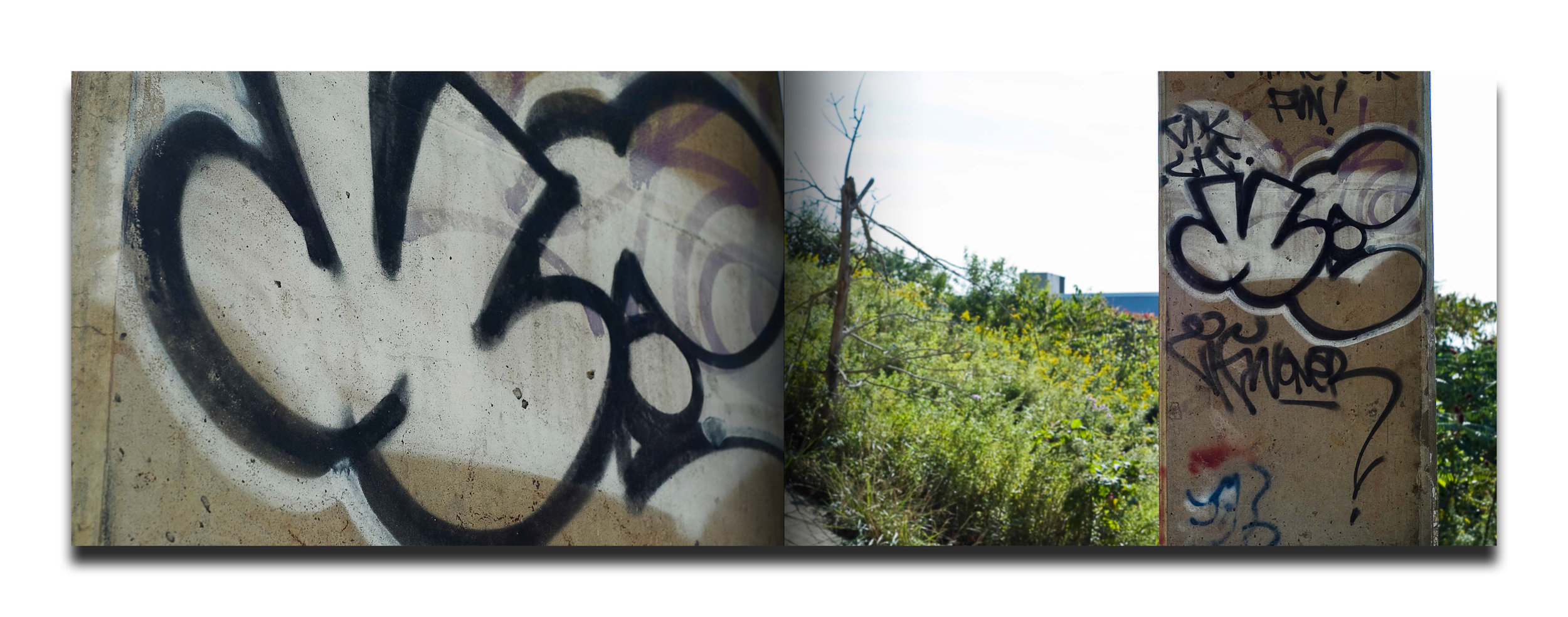 Graff_Book_Page_11.jpg