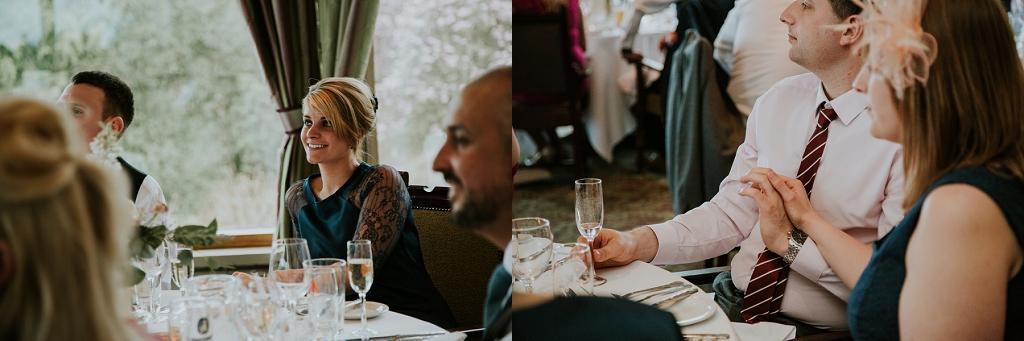 Glasgow wedding photographer, wedding photographer in glasgow, wedding photography scotland