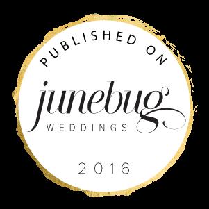 glasgow wedding photographer, wedding in west brewery, west brewery weddings, wedding photographer in west brewery