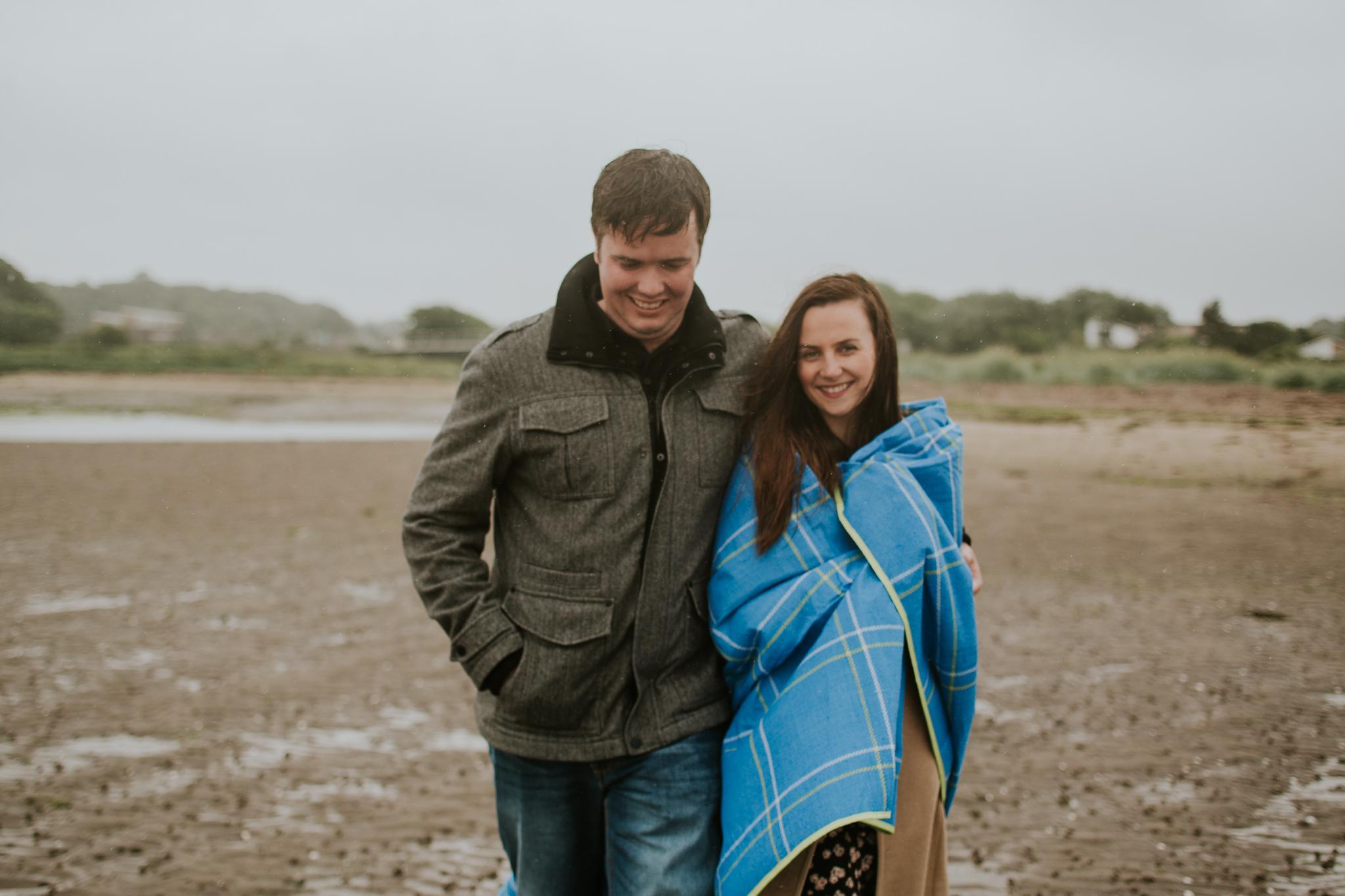 natural wedding photos glasgow, glasgow wedding photographer, alternative wedding photographer, the best ayrshire wedding photographer