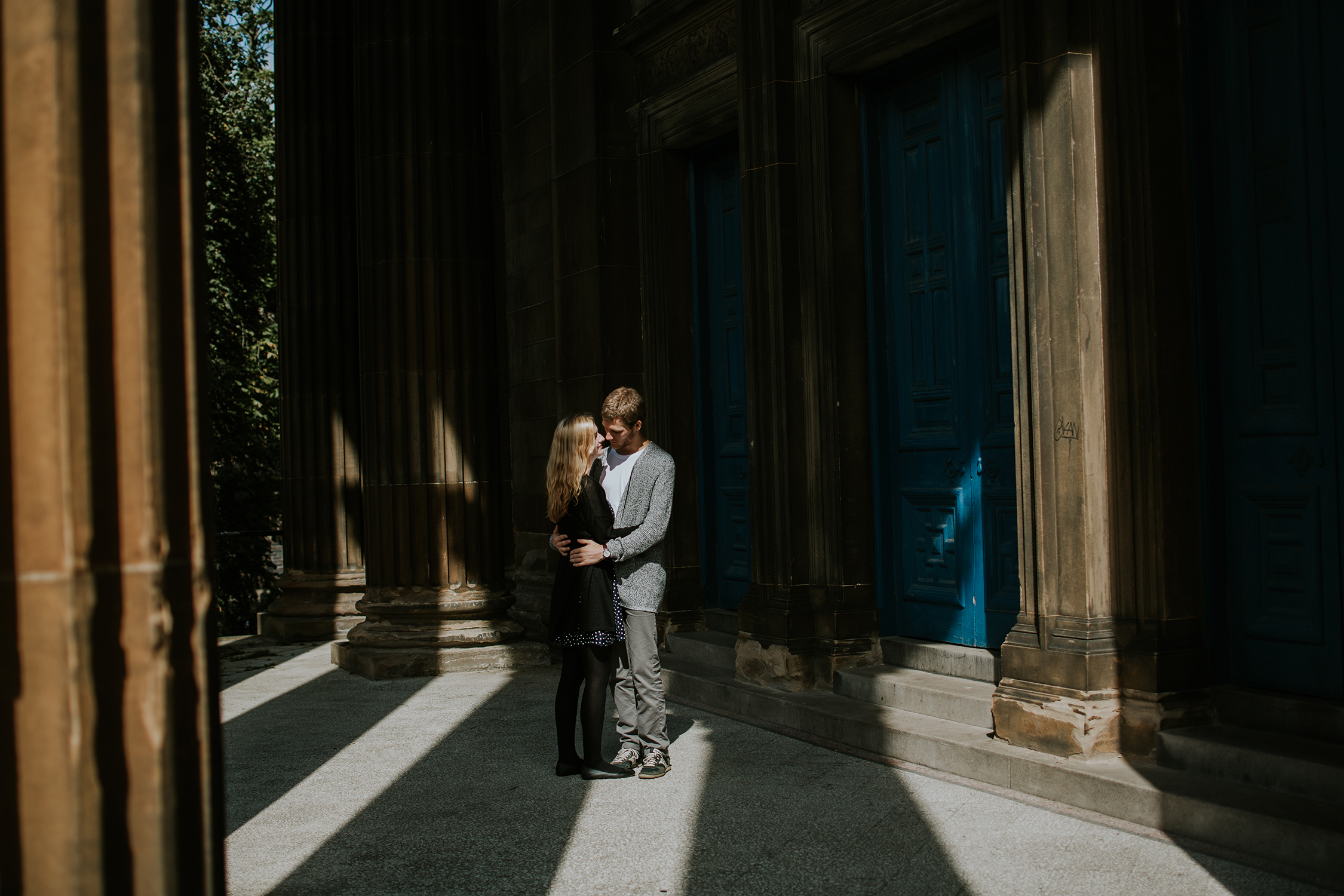 romantic_city_elopement_glasgow_edinburgh_wedding_photographer_16