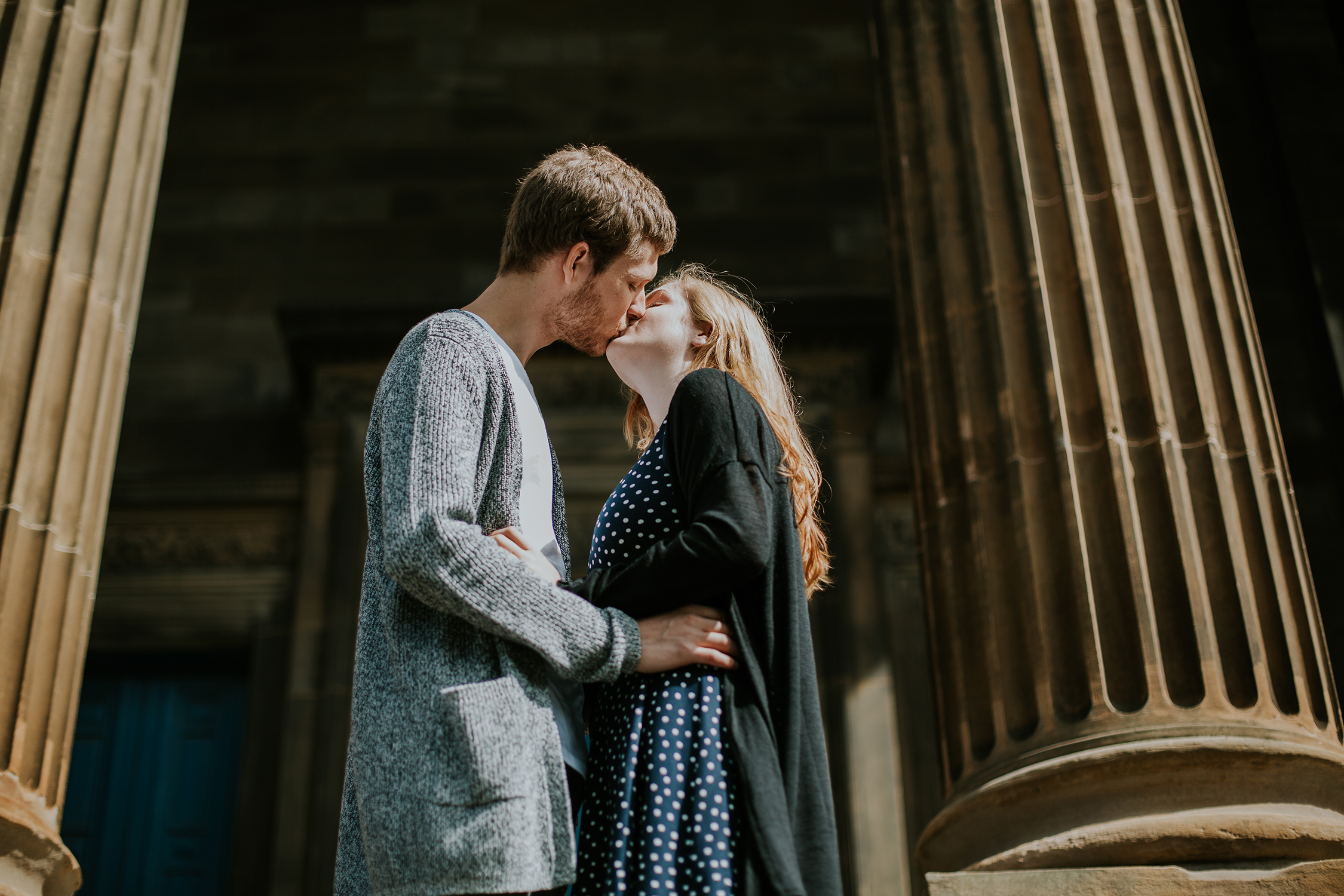romantic_city_elopement_glasgow_edinburgh_wedding_photographer_17