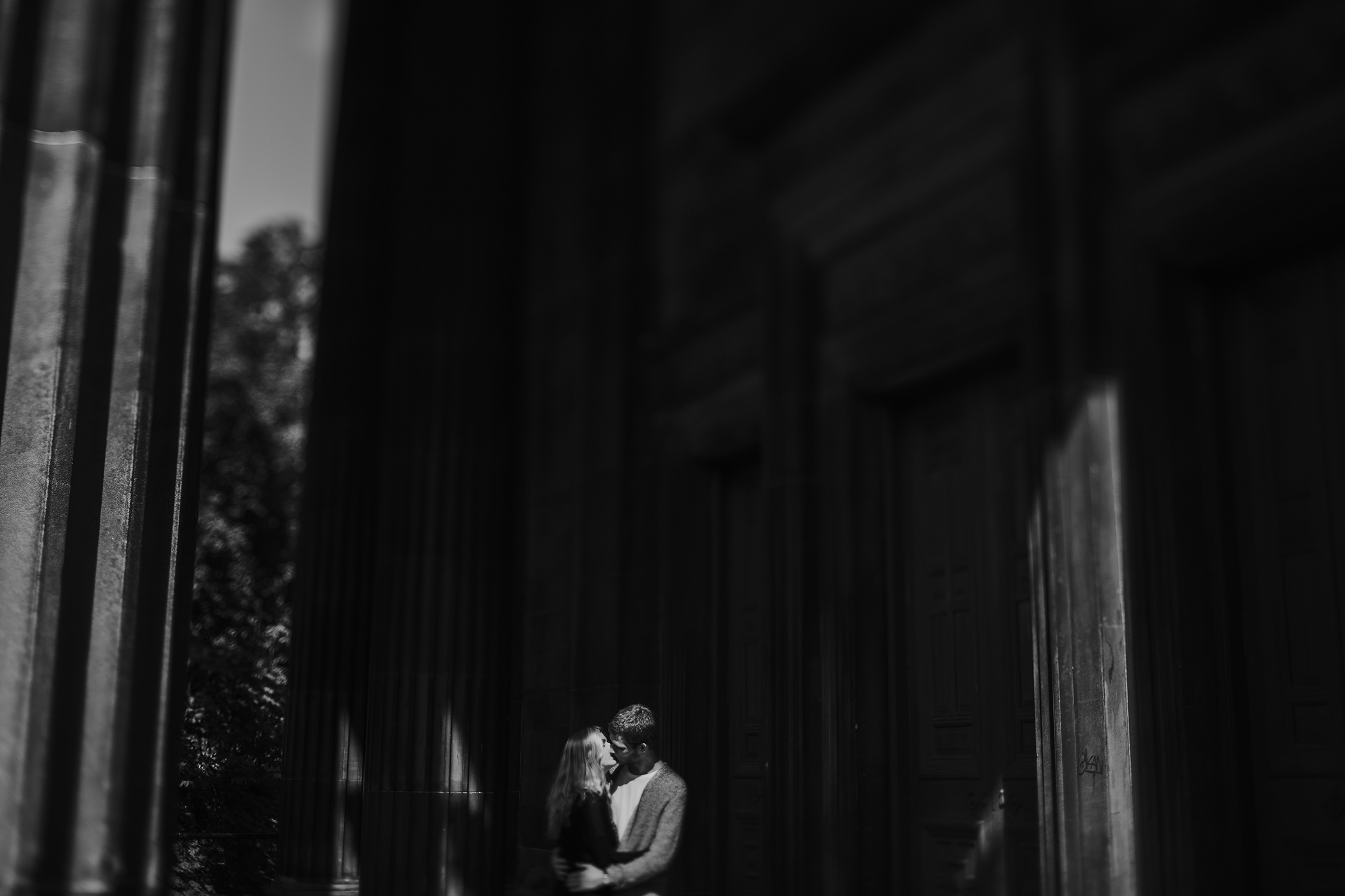romantic_city_elopement_glasgow_edinburgh_wedding_photographer_18