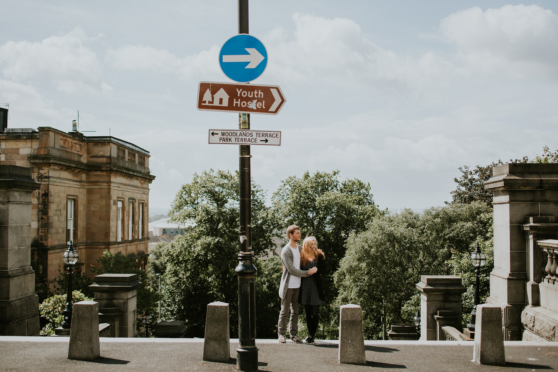 romantic_city_elopement_glasgow_edinburgh_wedding_photographer_31