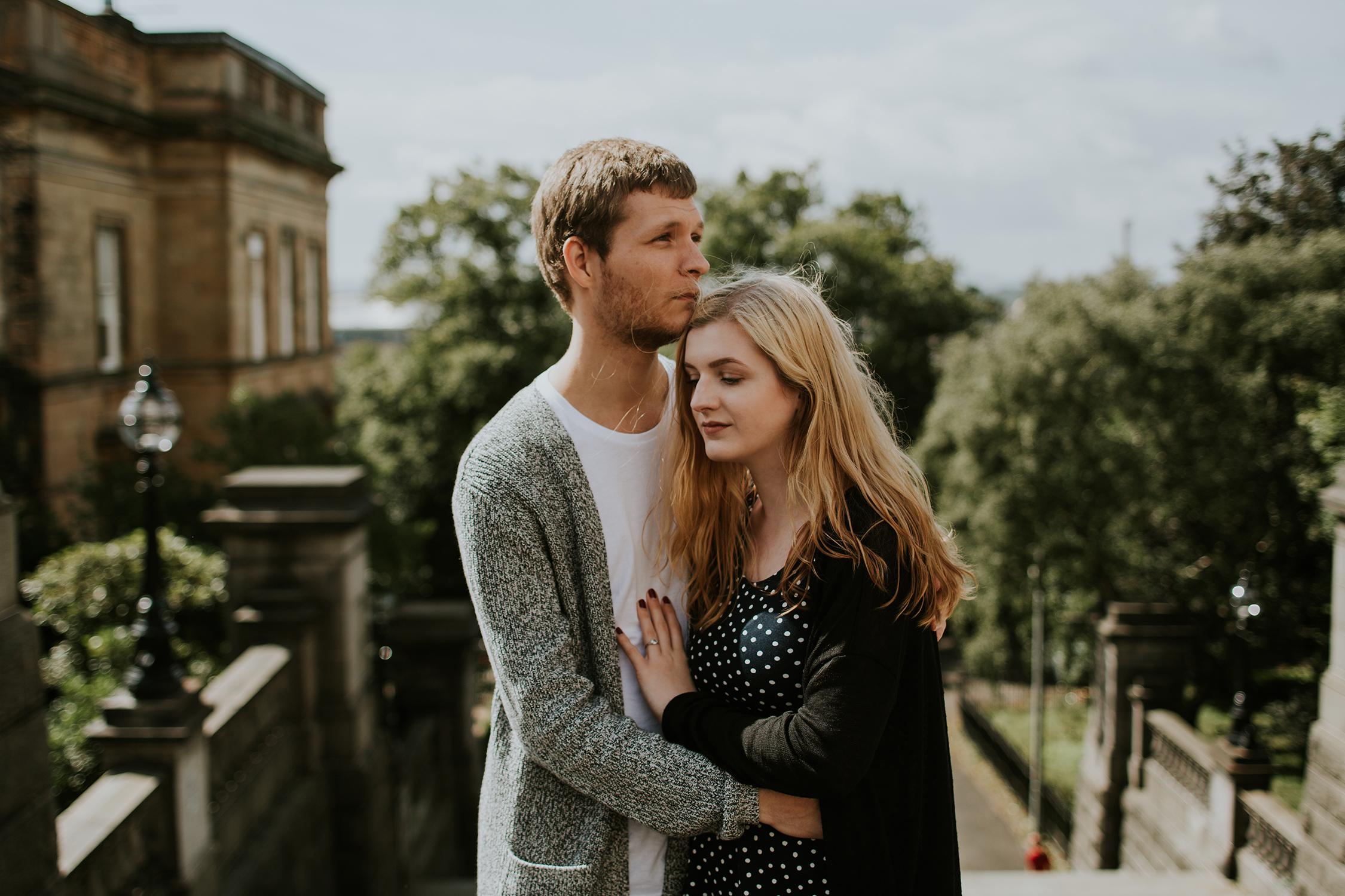 romantic_city_elopement_glasgow_edinburgh_wedding_photographer_32