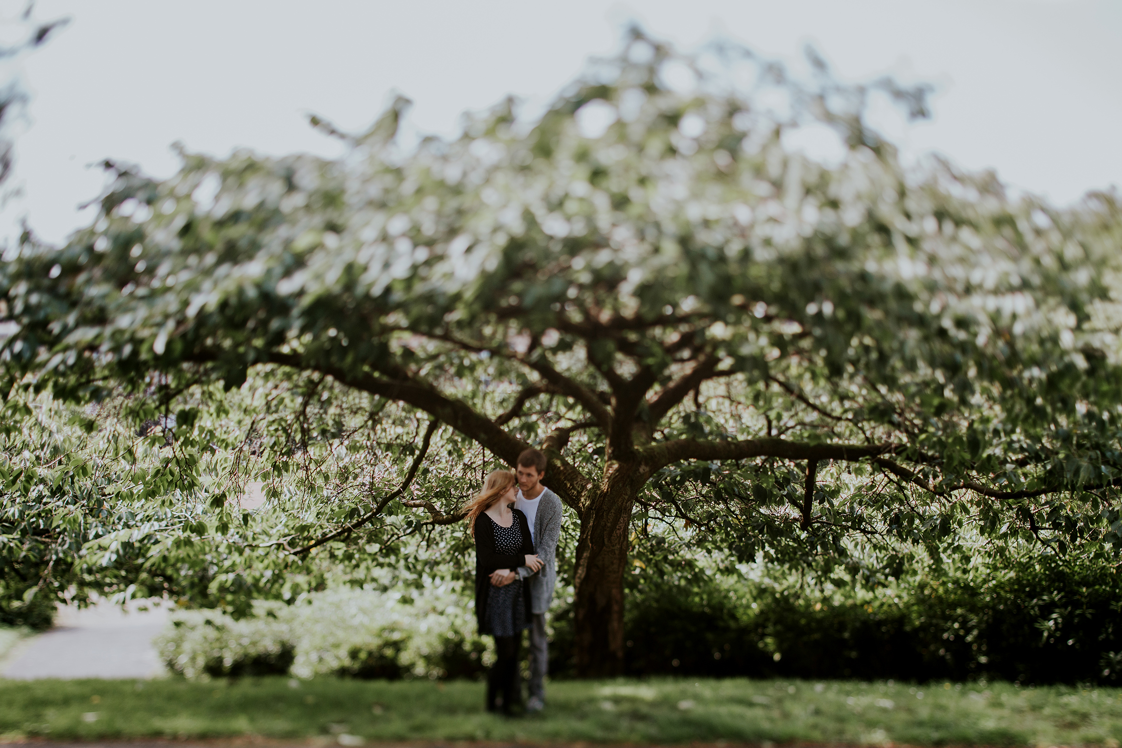 romantic_city_elopement_glasgow_edinburgh_wedding_photographer_34