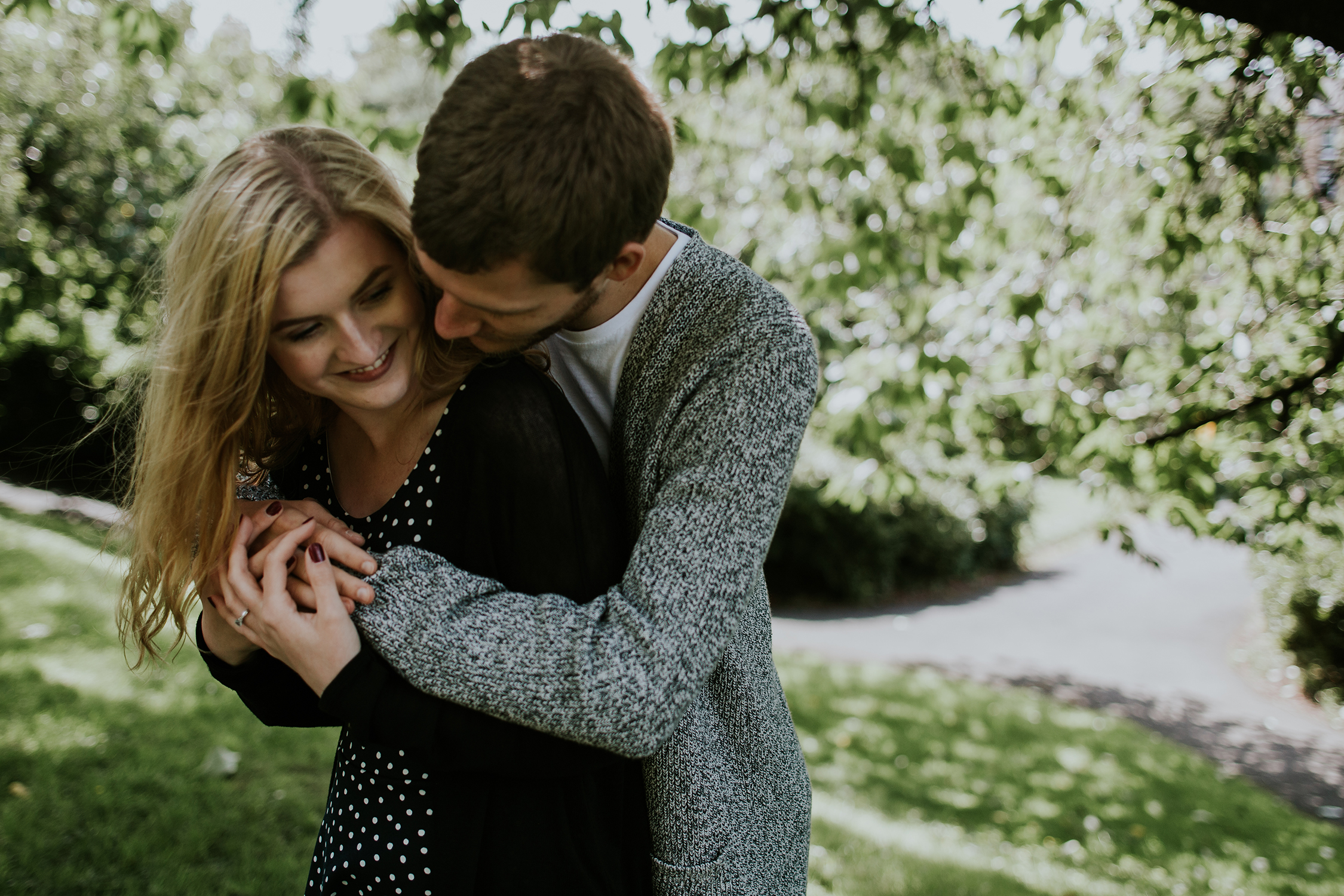 romantic_city_elopement_glasgow_edinburgh_wedding_photographer_36