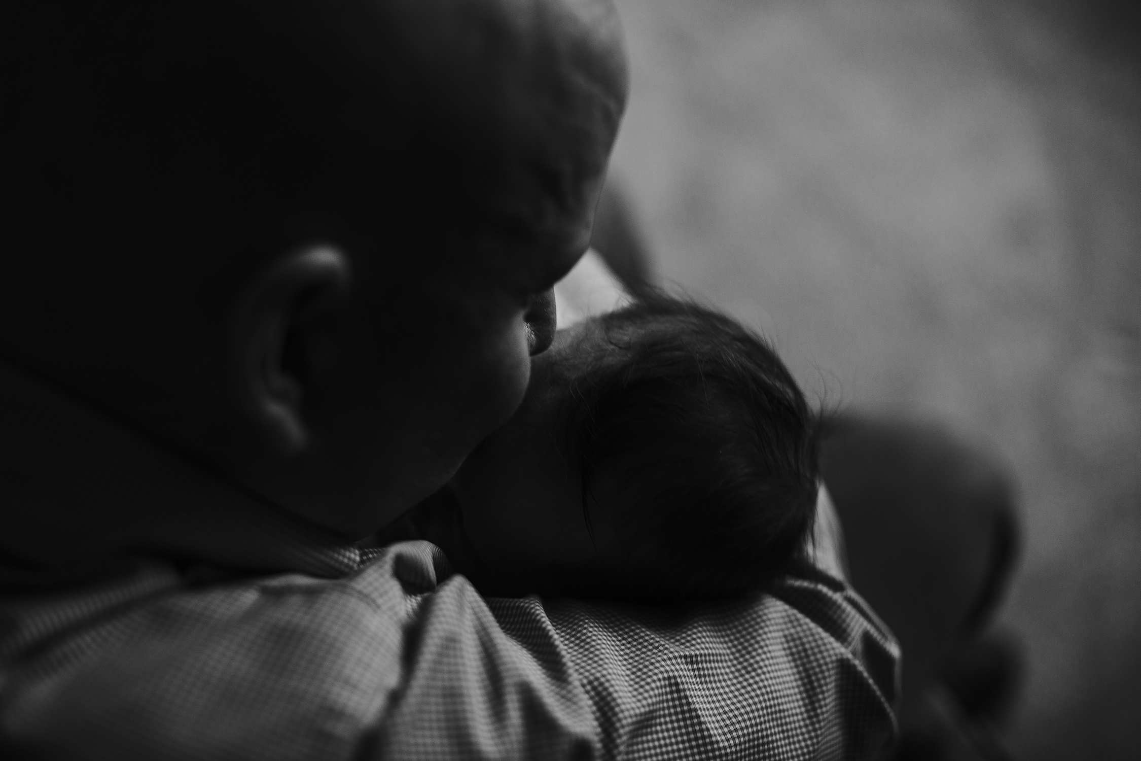 glasgow_and_helensburgh_newborn_photography_12