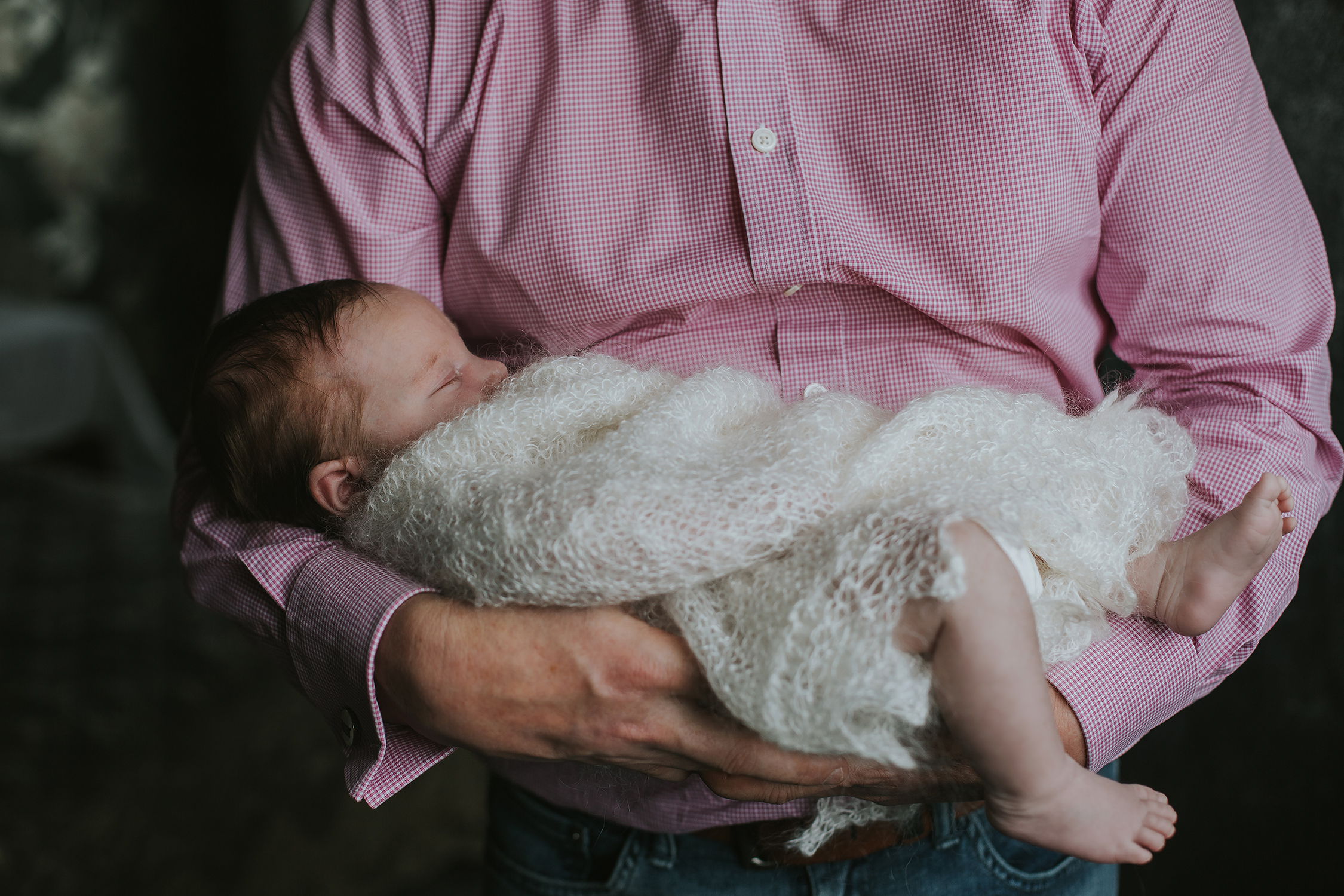 glasgow_and_helensburgh_newborn_photography_11