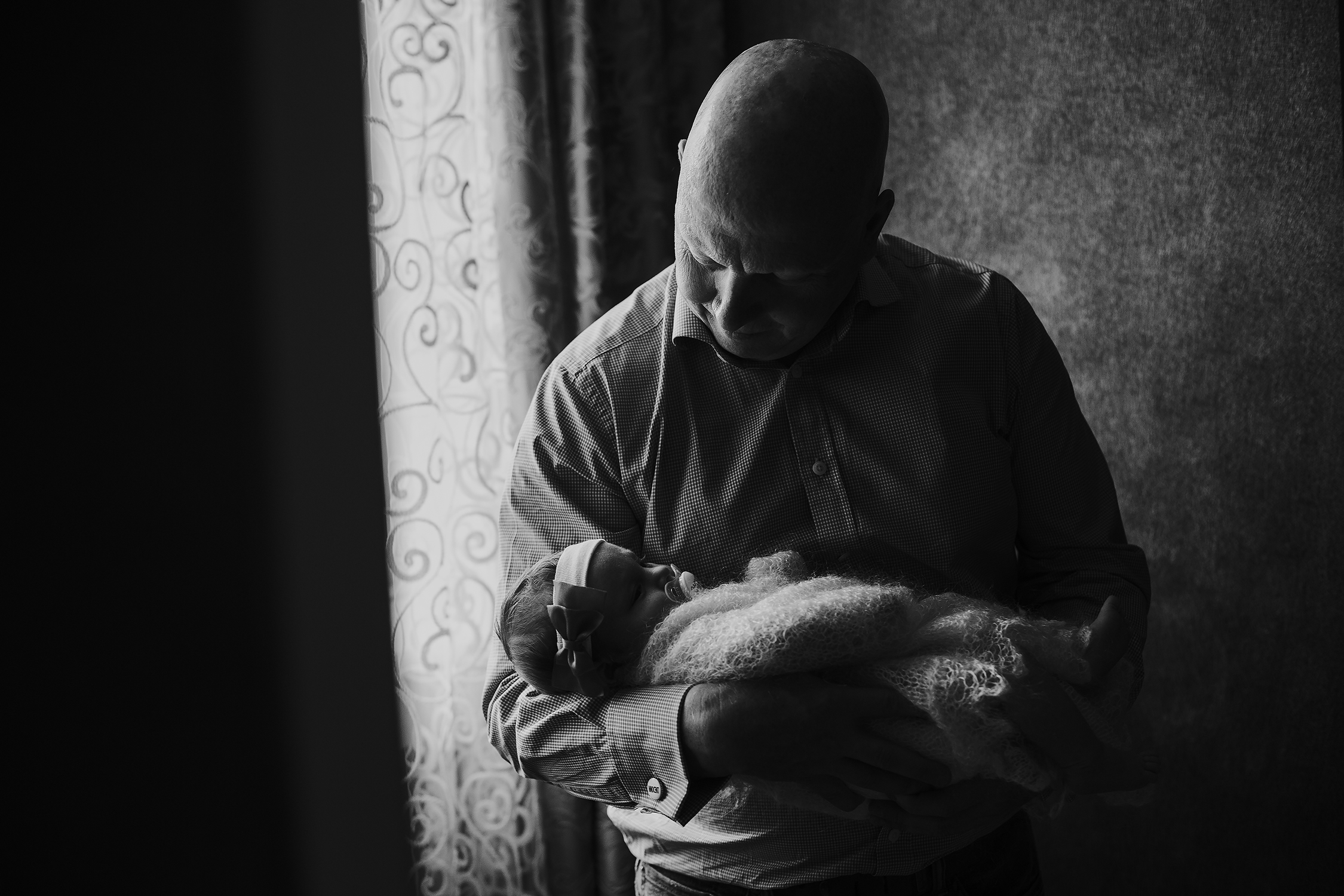 glasgow_and_helensburgh_newborn_photography_16