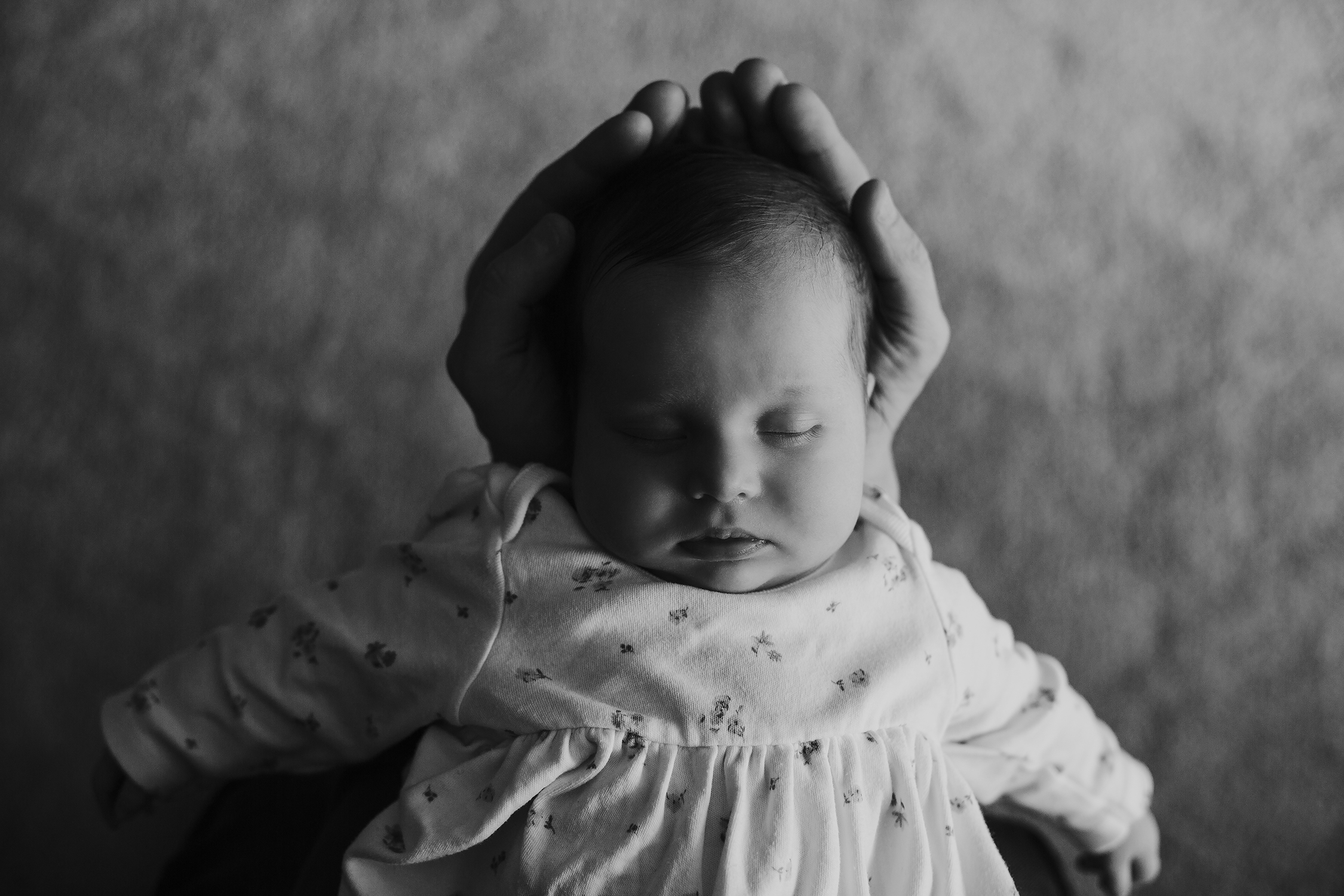glasgow_and_helensburgh_newborn_photography_26