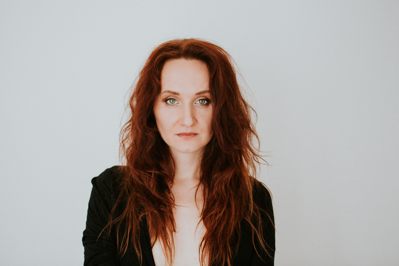 Glasgow boudoir female photographer | Sue-Slique Photography 2017