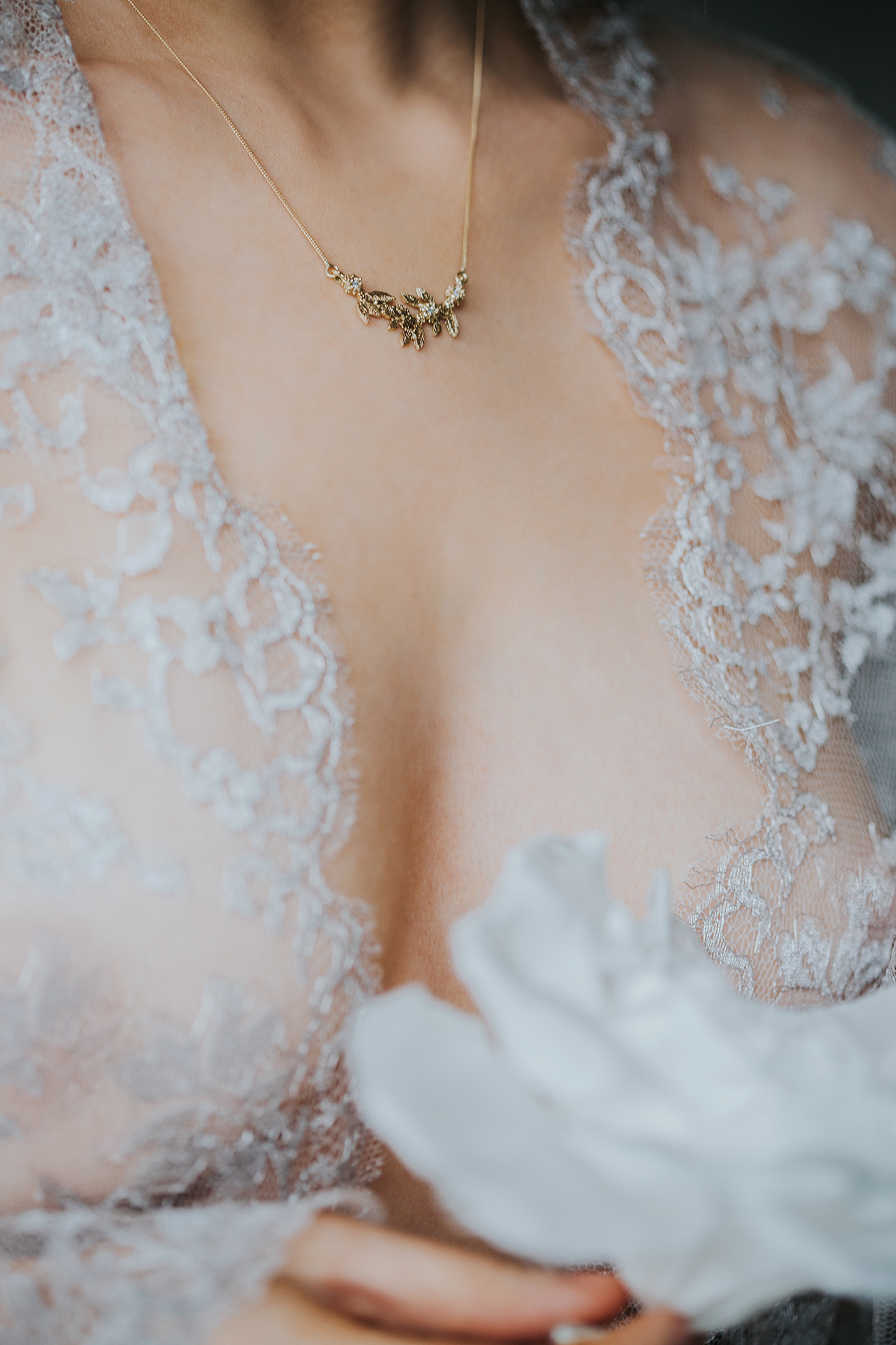 Joyce Young Bridal Boudoir, Glasgow Scotland Fine Art Wedding Photography
