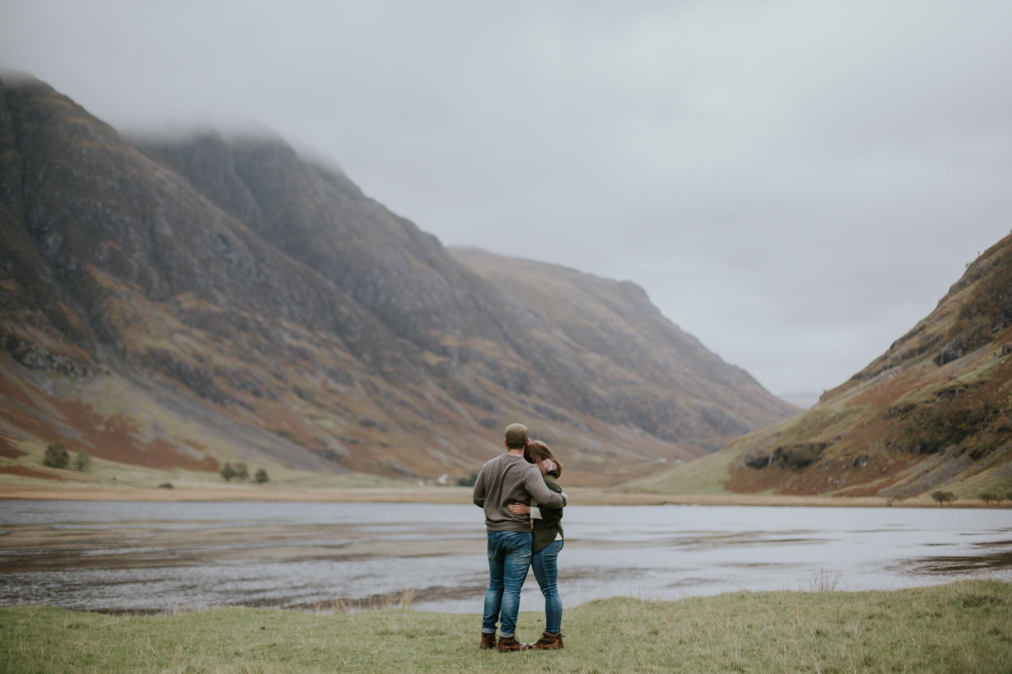 The best Scottish Photographers