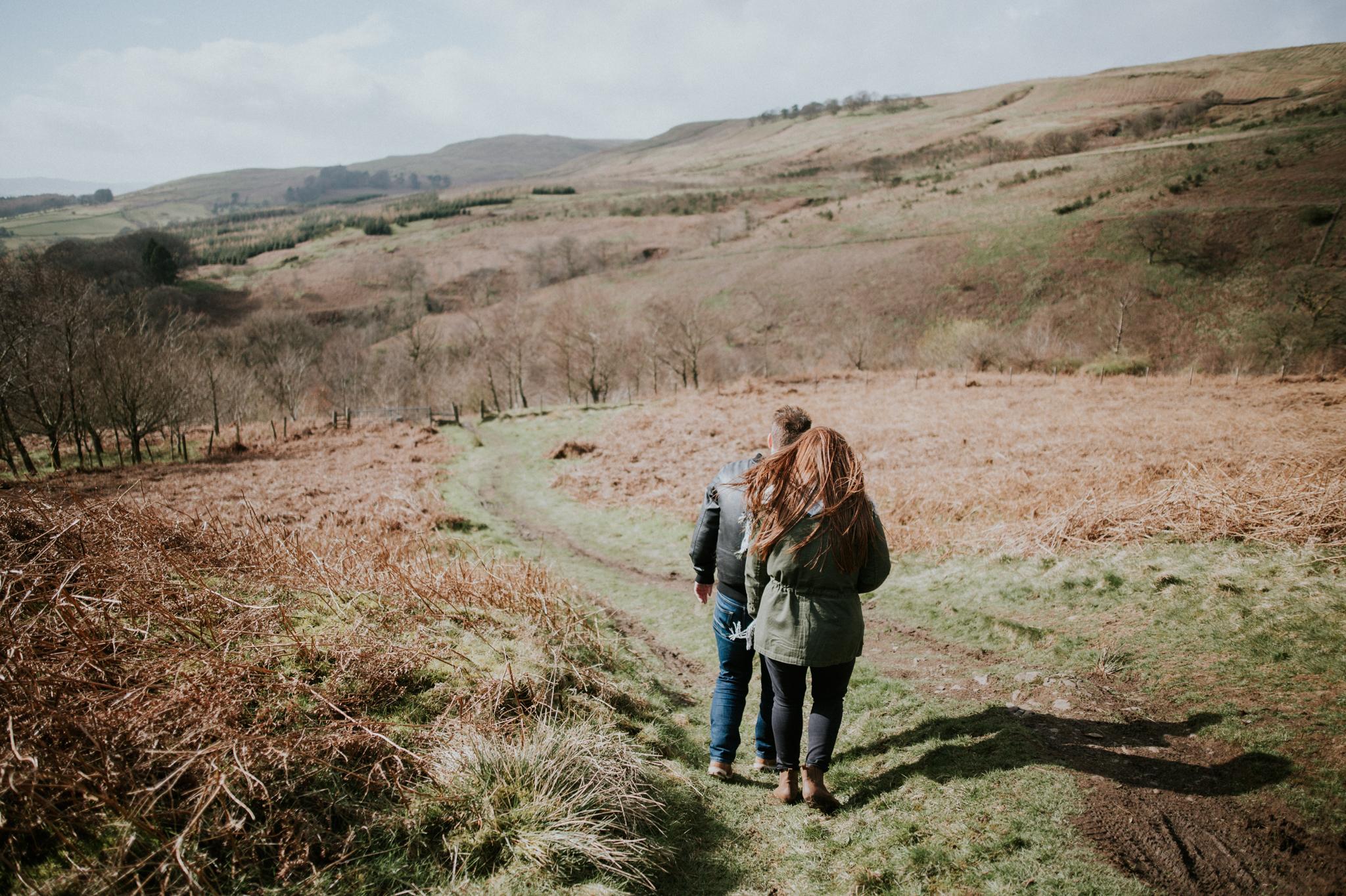 Glasgow and Edinburgh Wedding and Engagement Photographer in Scotland