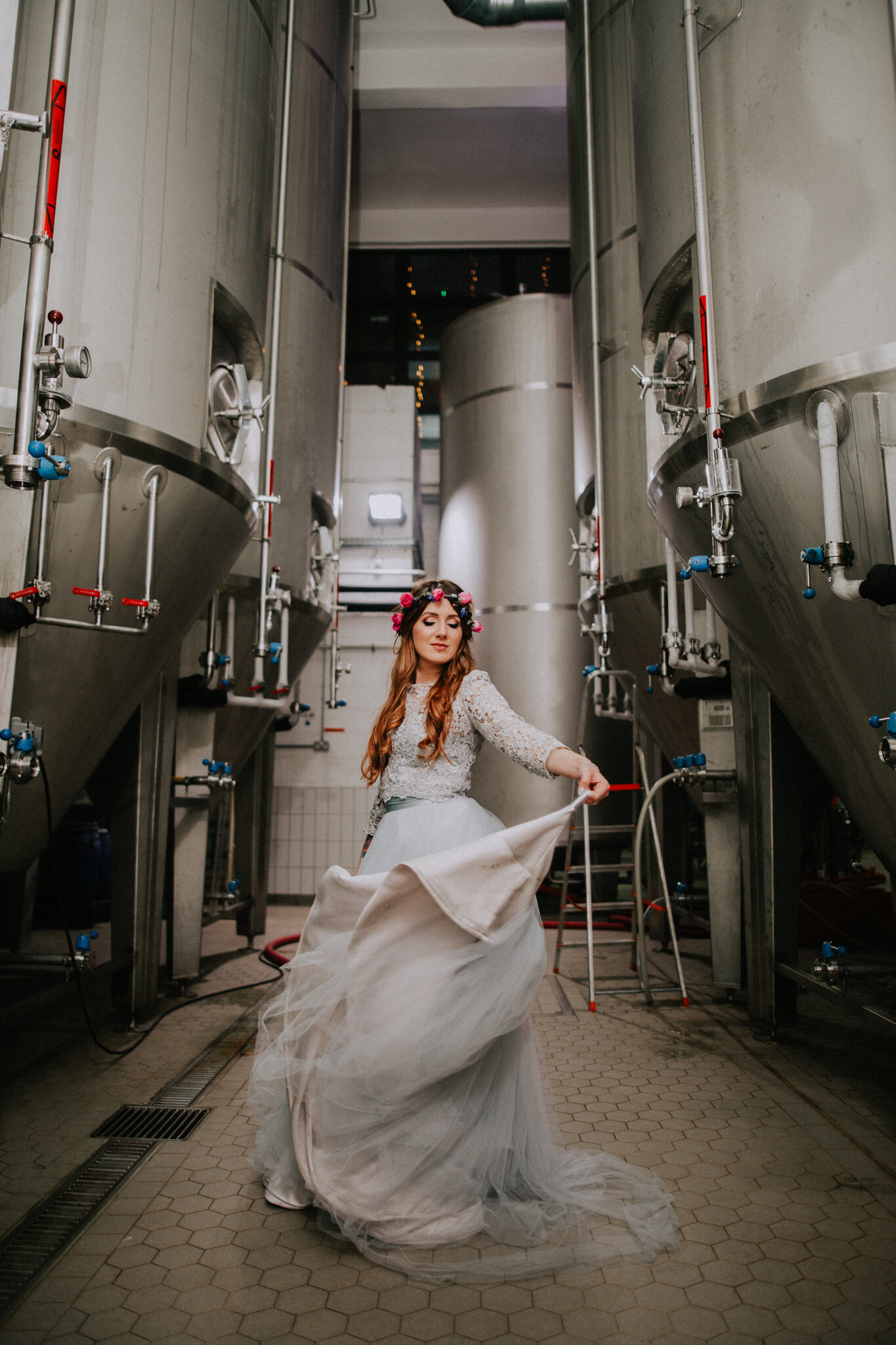 The best wedding photographers in Scotland