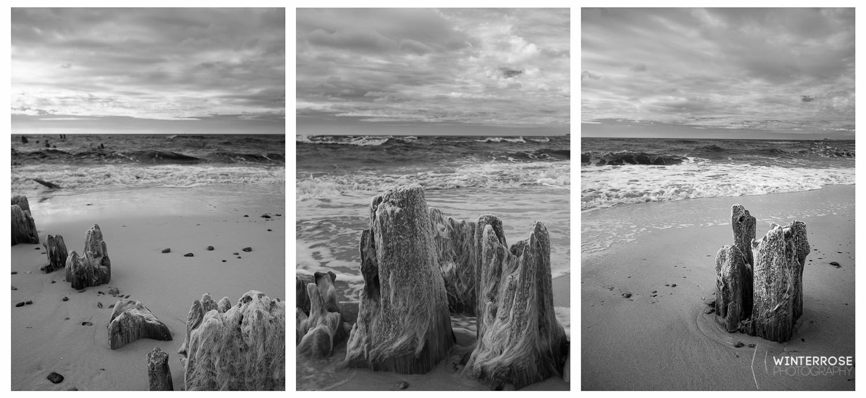 Walderswick Beach
