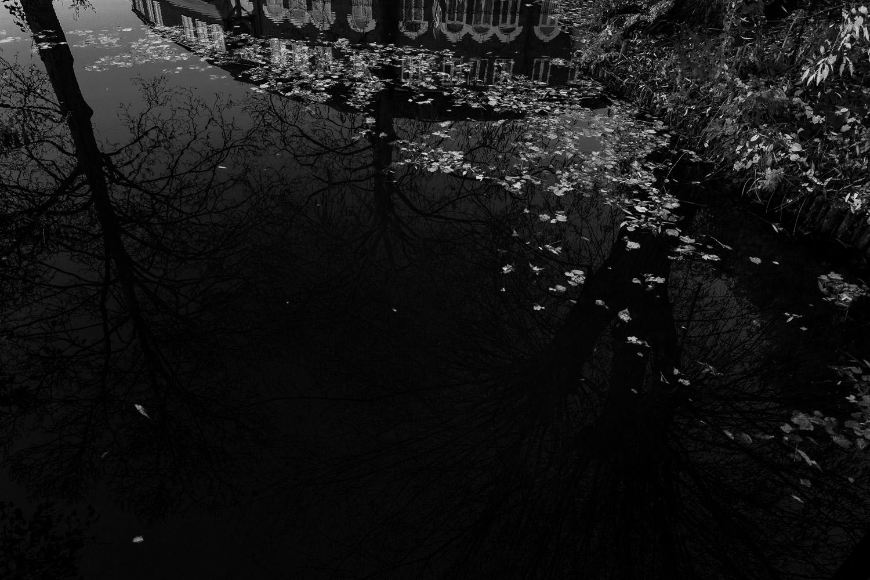 untitled shoot-124.jpg