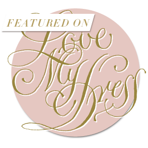 love my dress logo.png