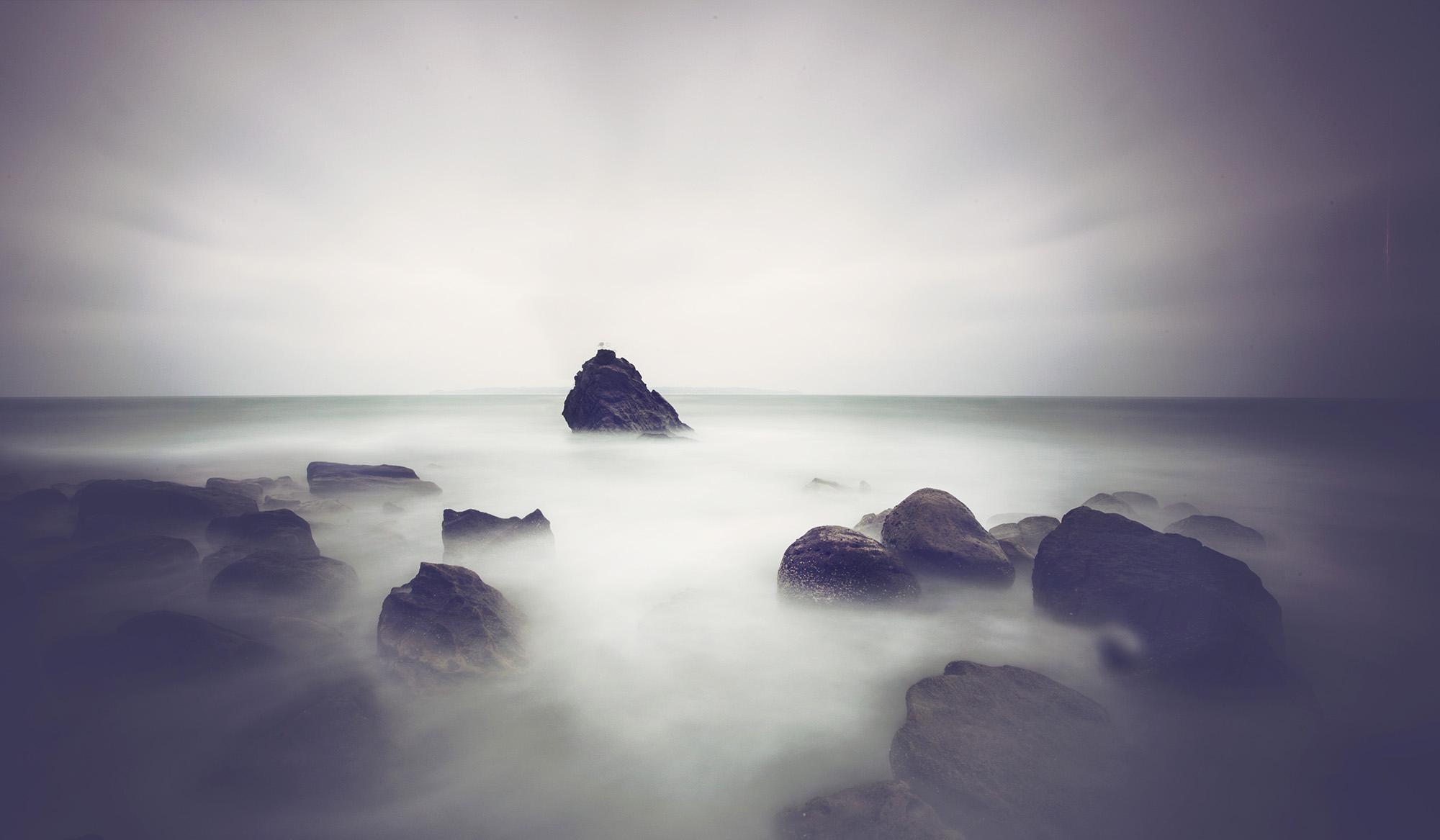 tides_03.jpg