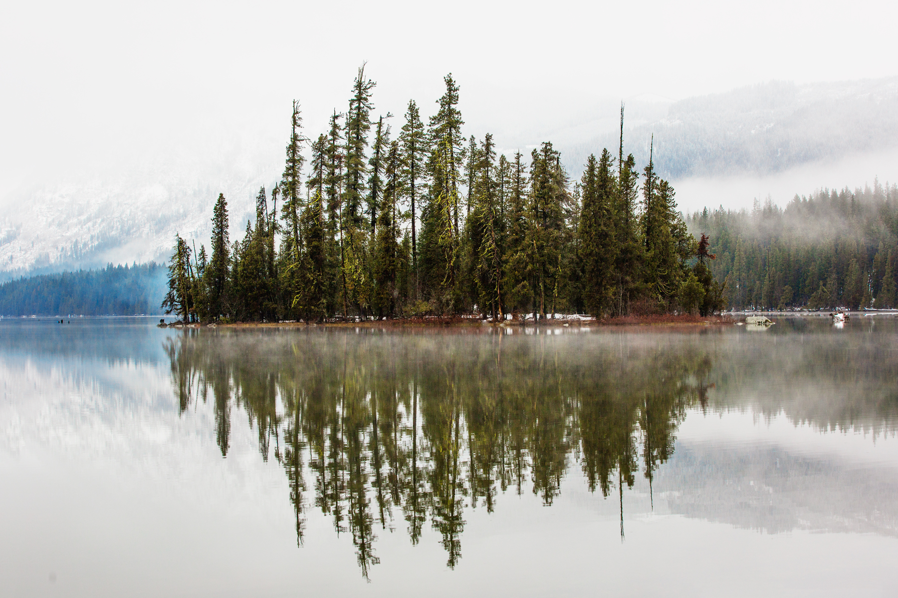 lake_wenatchee_00006.jpg