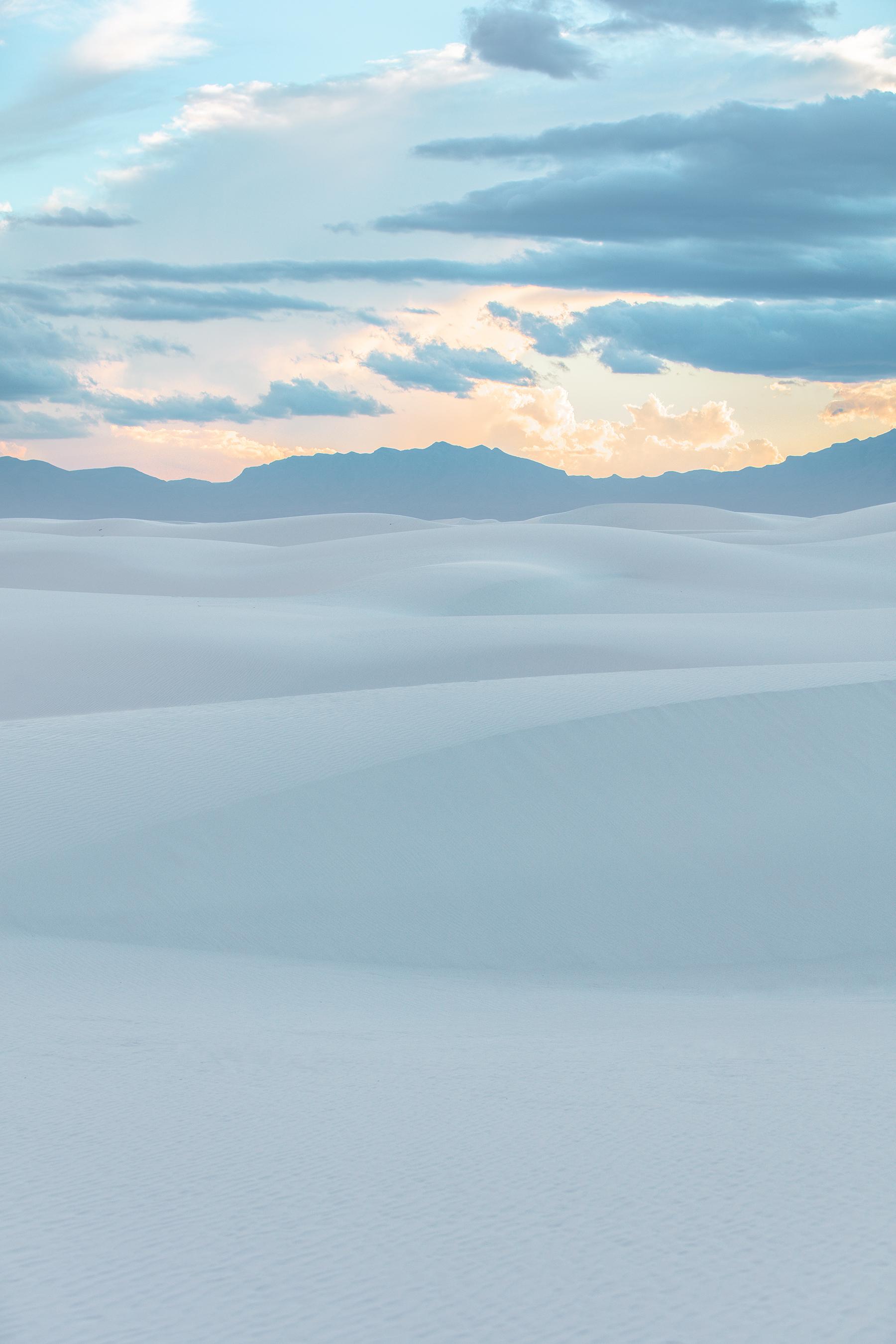 whitesands-00079-3.jpg