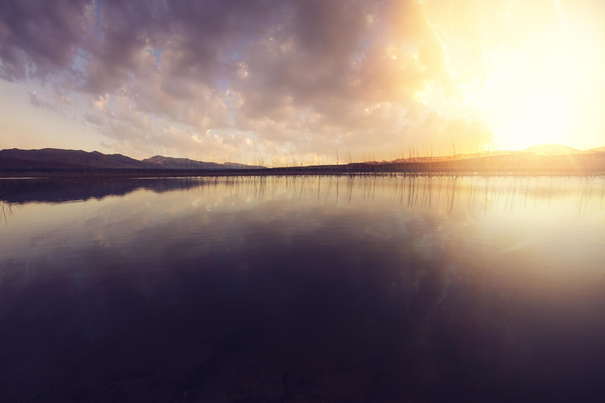 lake_roos_00007.jpg