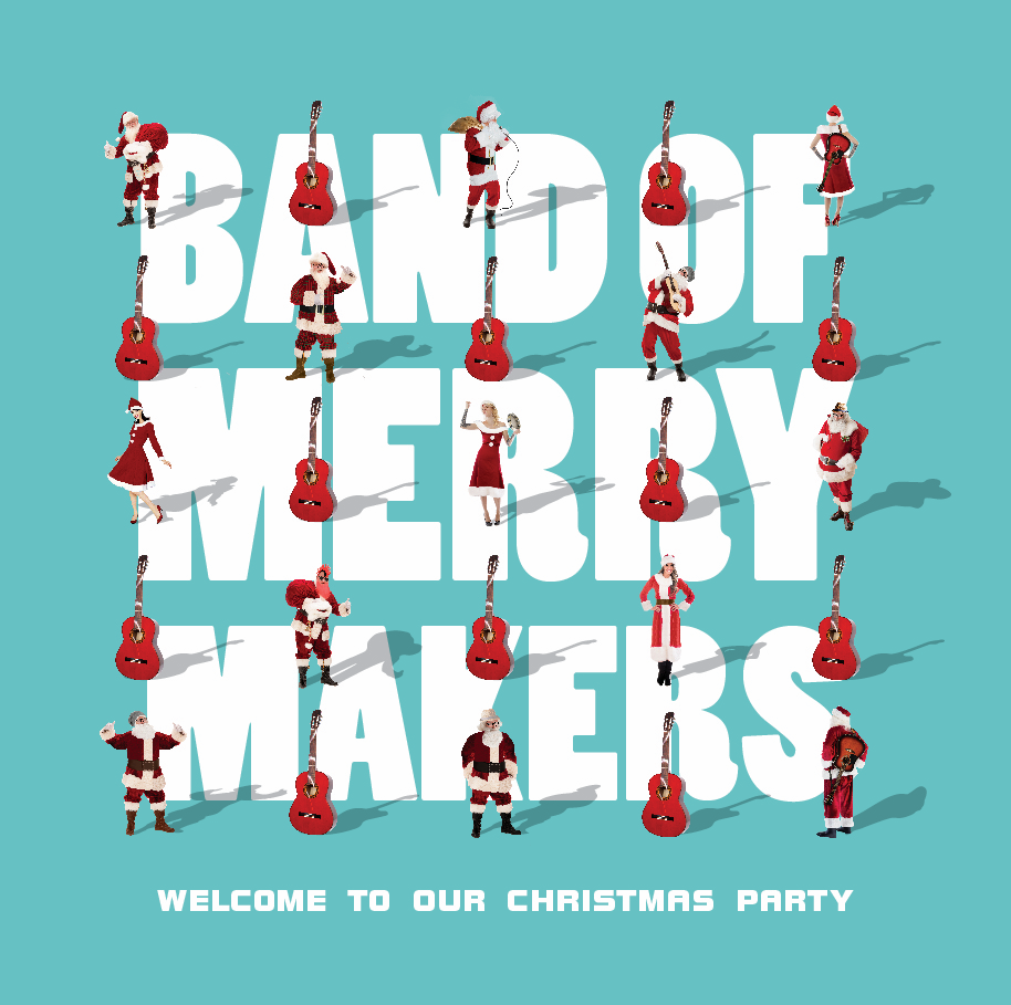 Band-of-Merrymakers_album-cover-1.png